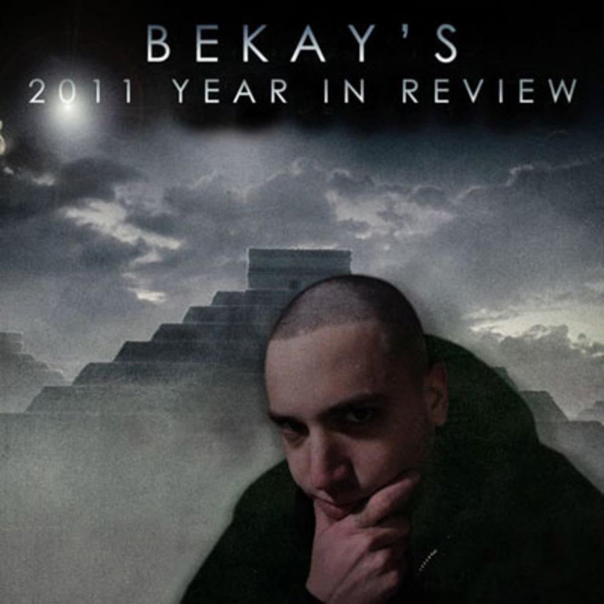 bekay-2011yearreview.jpg