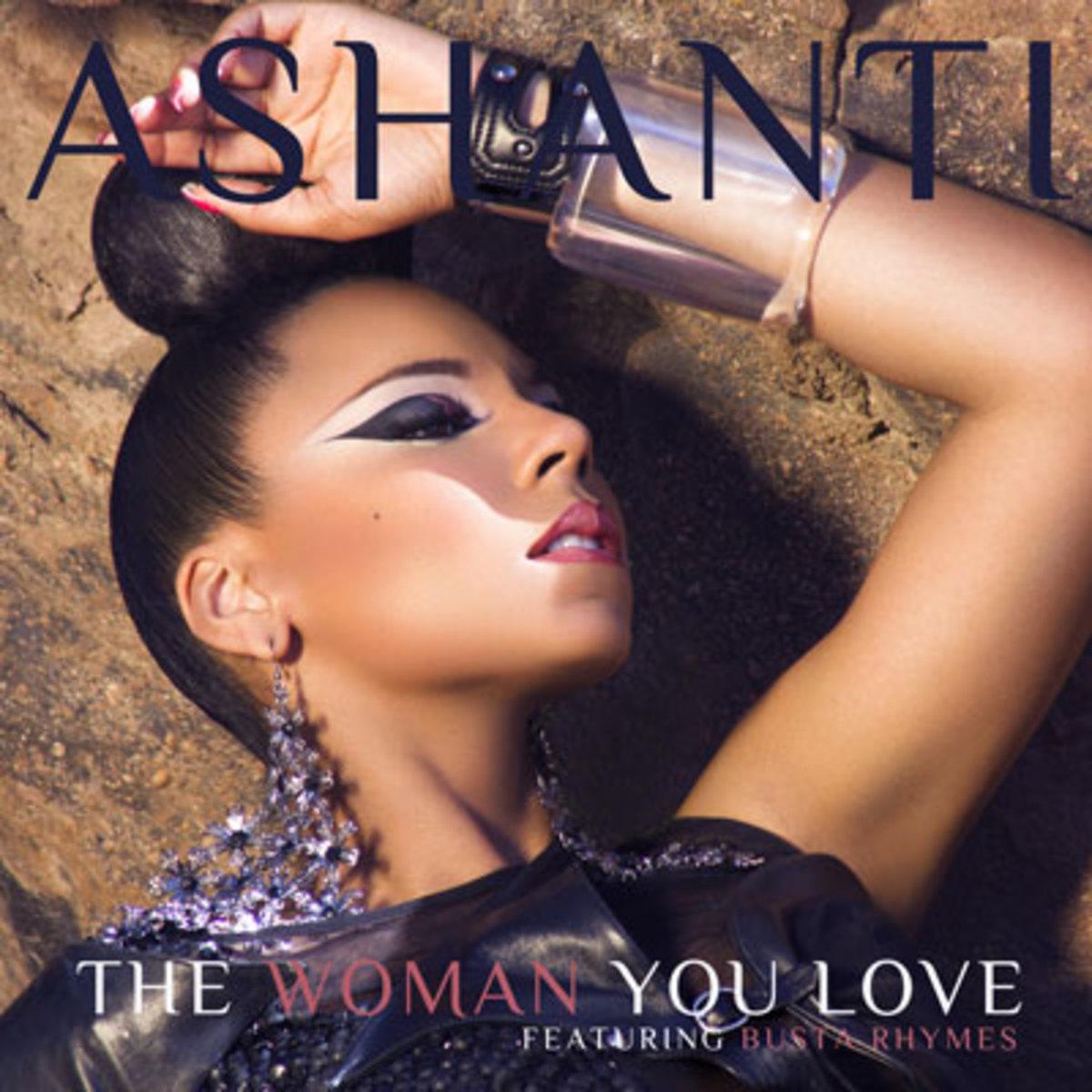 ashanti-thewomanyoulove.jpg