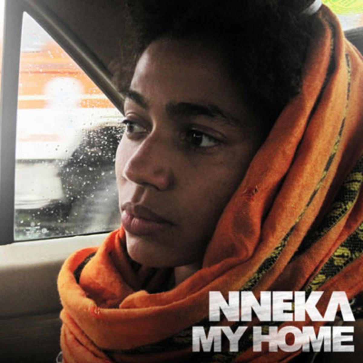 nneka-myhome.jpg