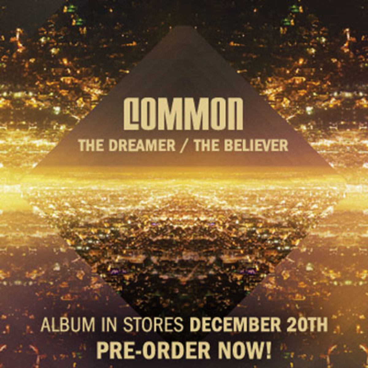 common-dreamerbeliever.jpg