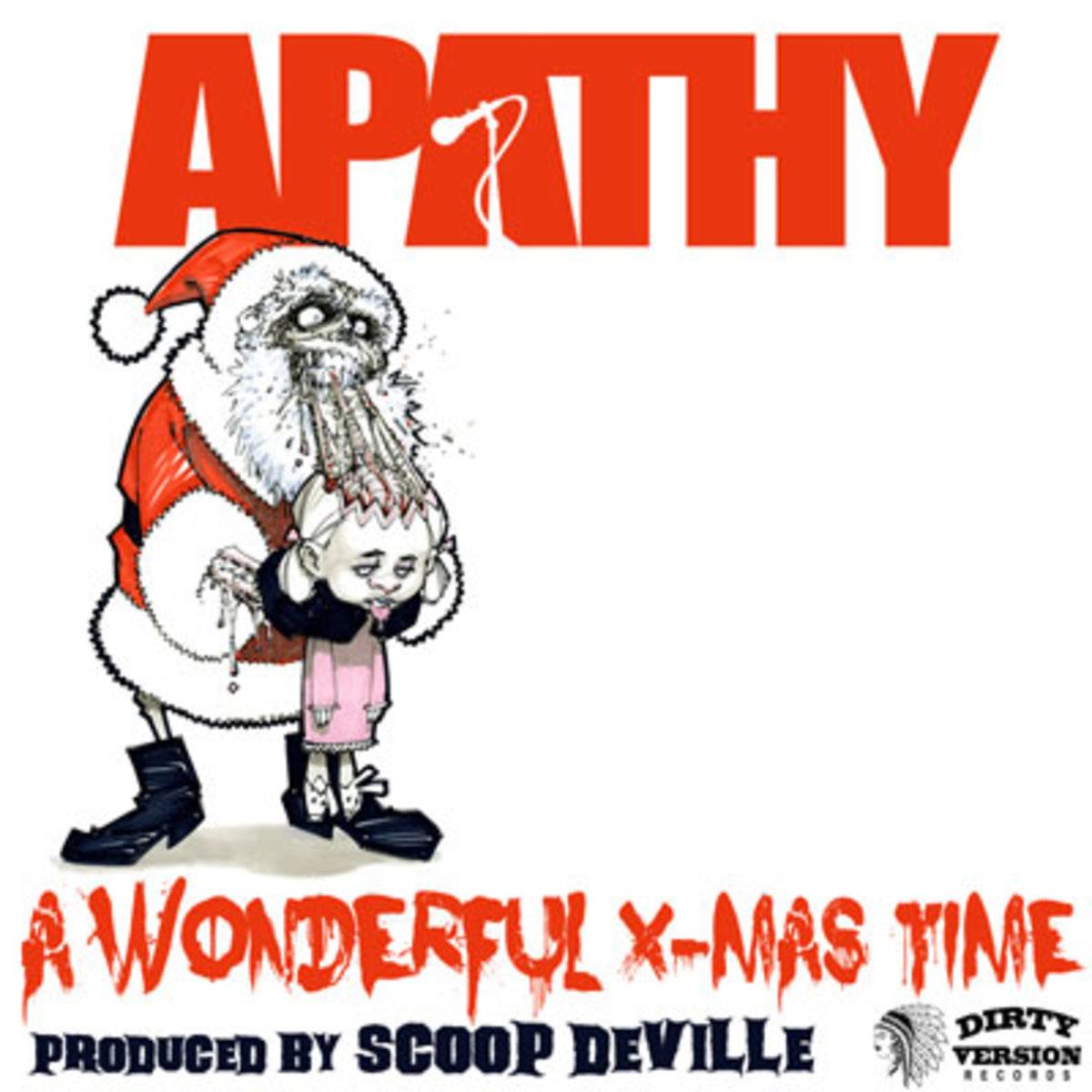 apathy-awonderfulxmastime.jpg