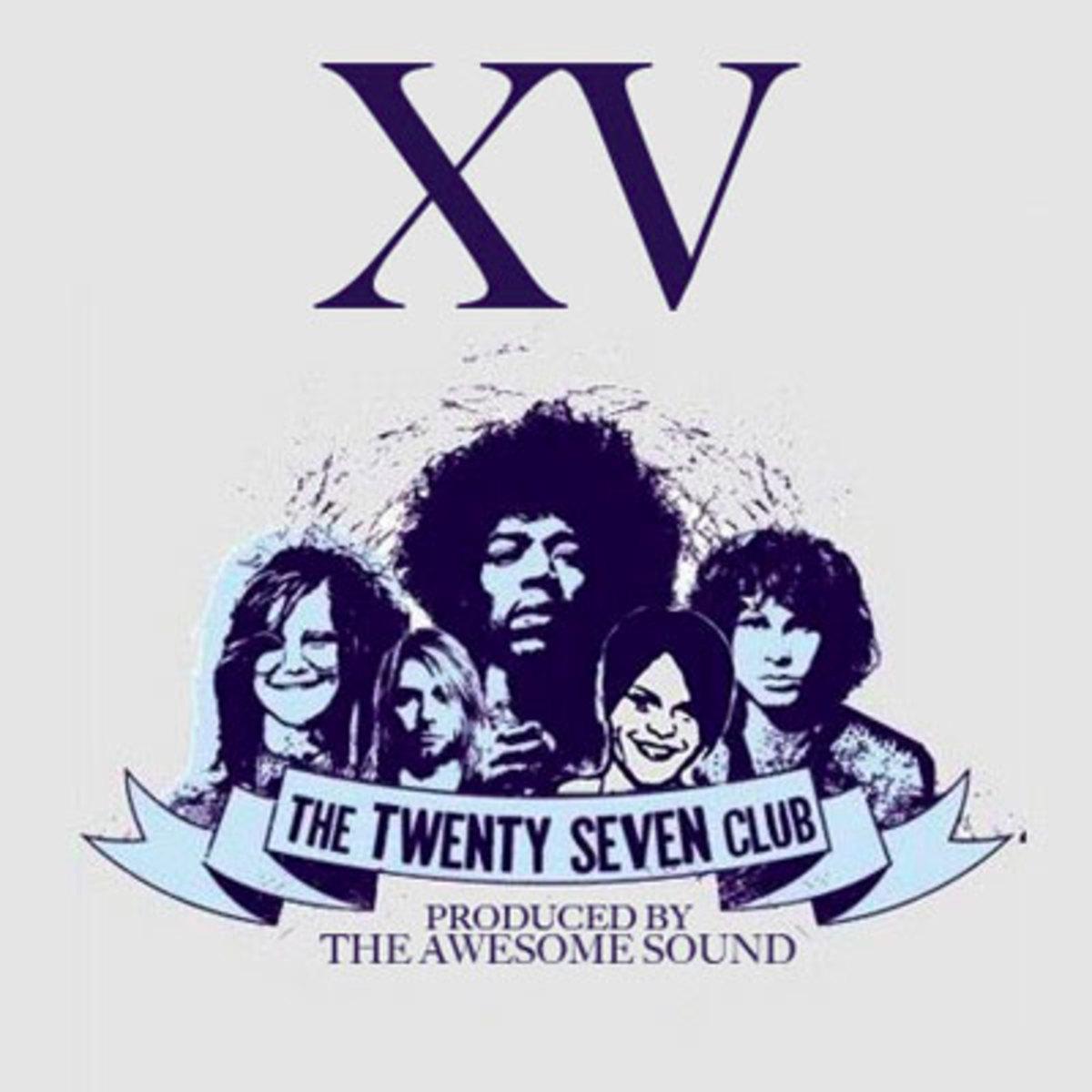 xv-27club.jpg