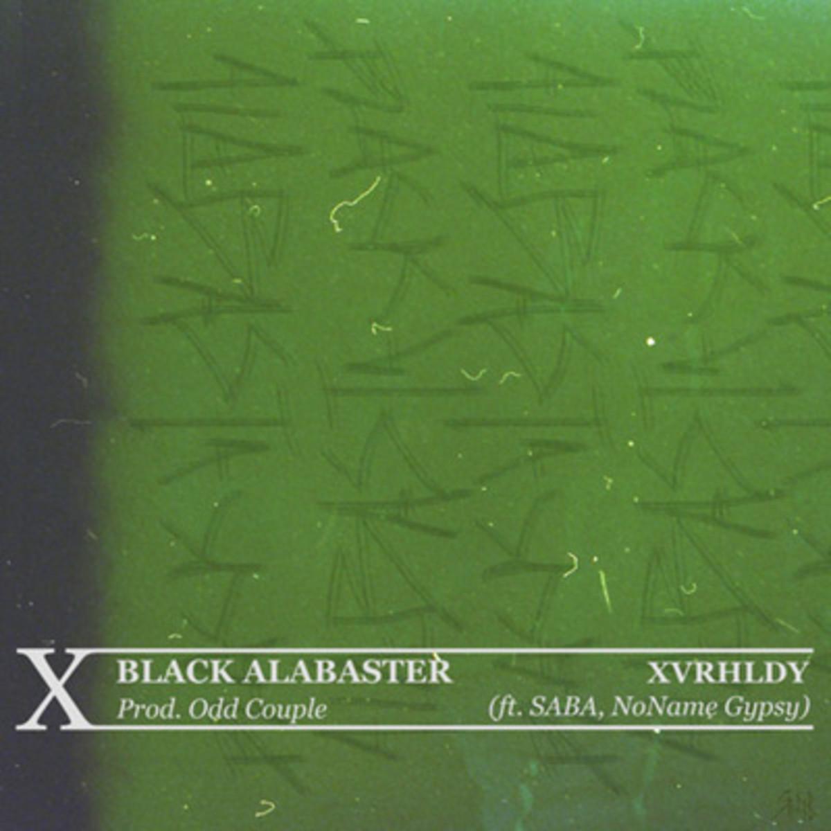 xvrhldy-blackala.jpg