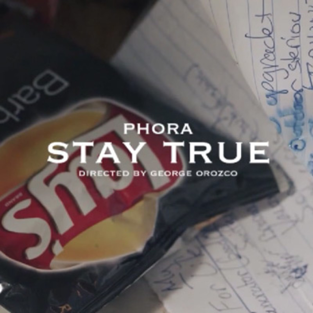 phora-staytrue.jpg