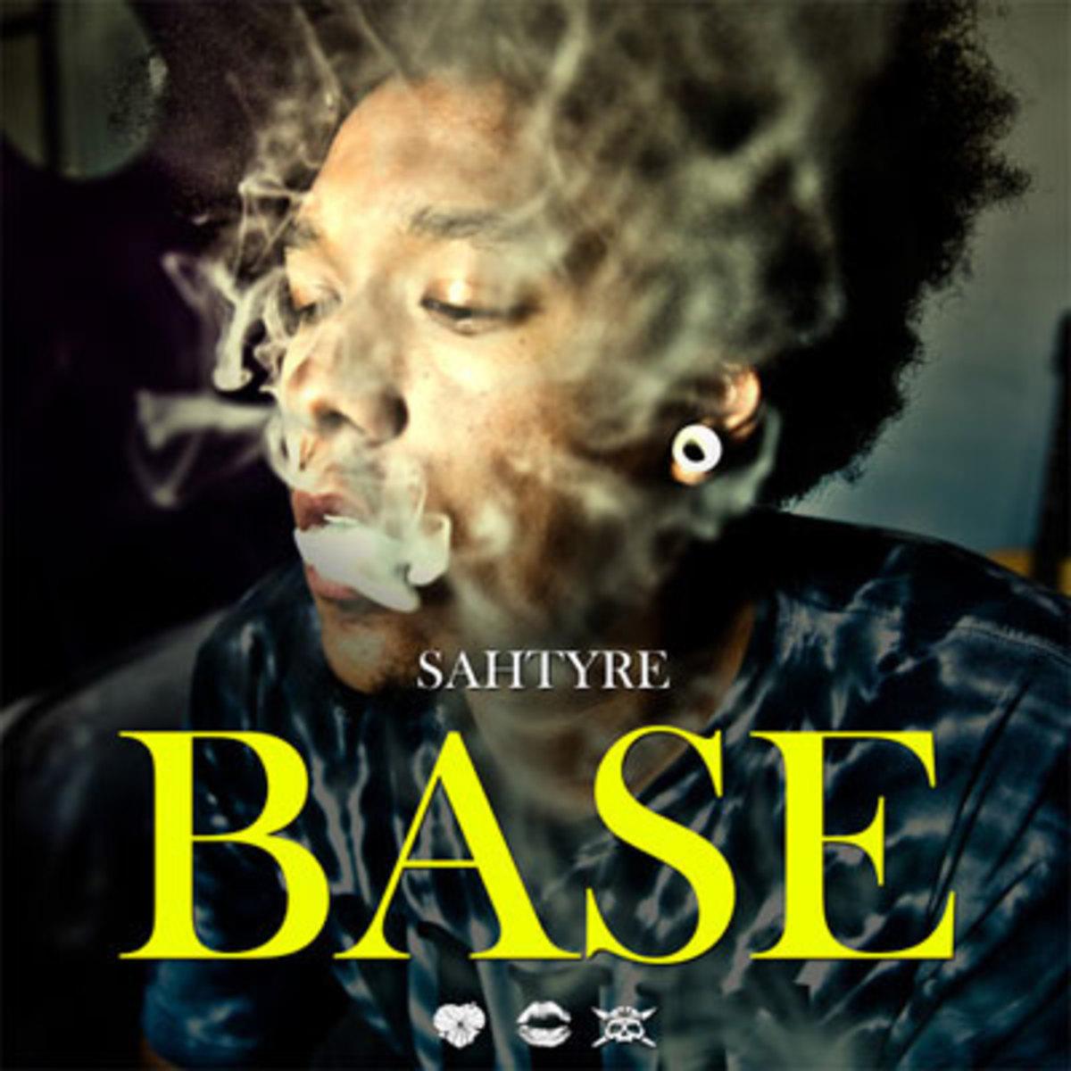 sahtyre-base.jpg