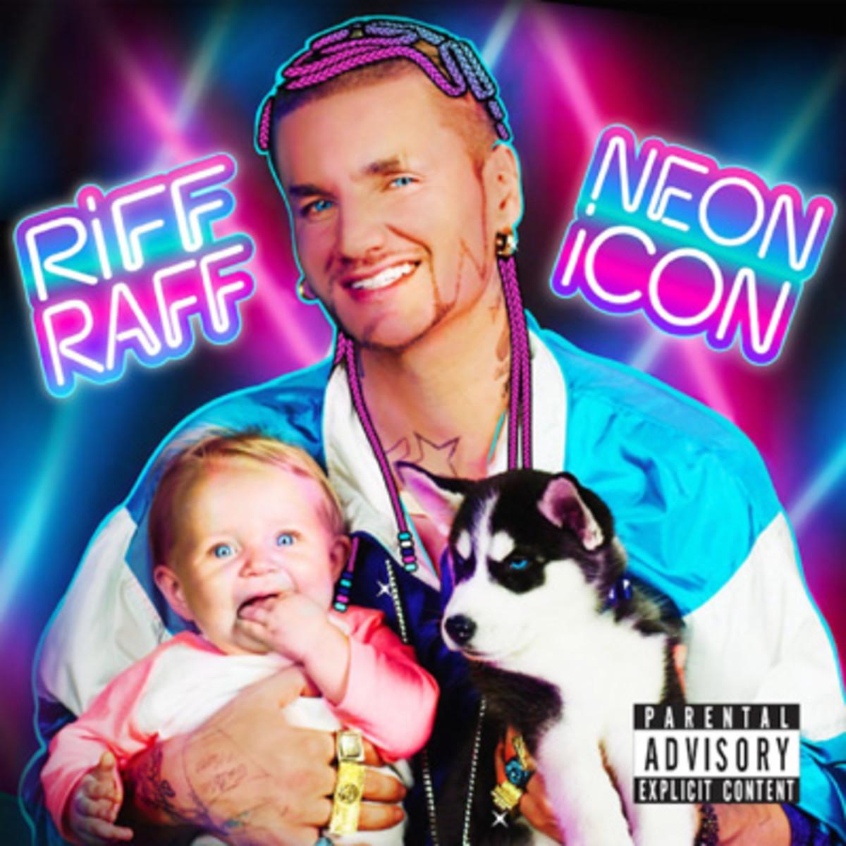 riffraff-neonicon.jpg