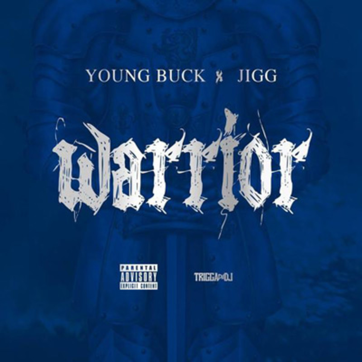 youngbuck-warrior.jpg