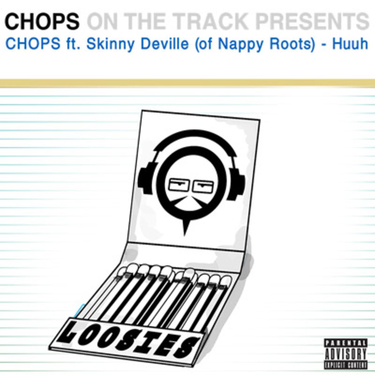 chops-huuh.jpg