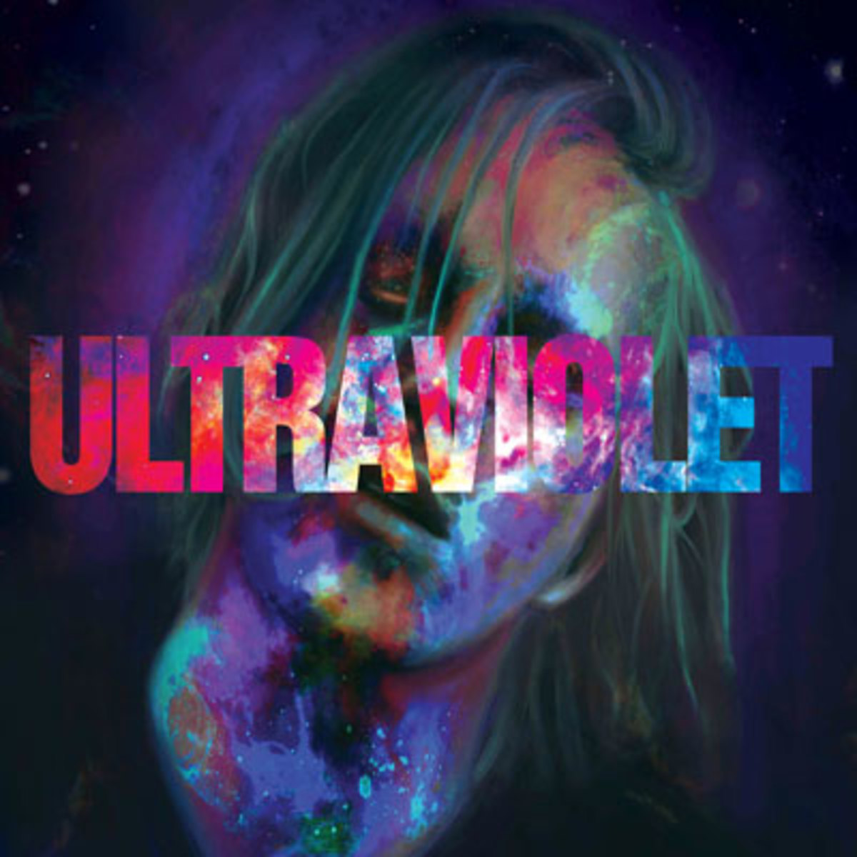 sadistik-ultraviolet.jpg