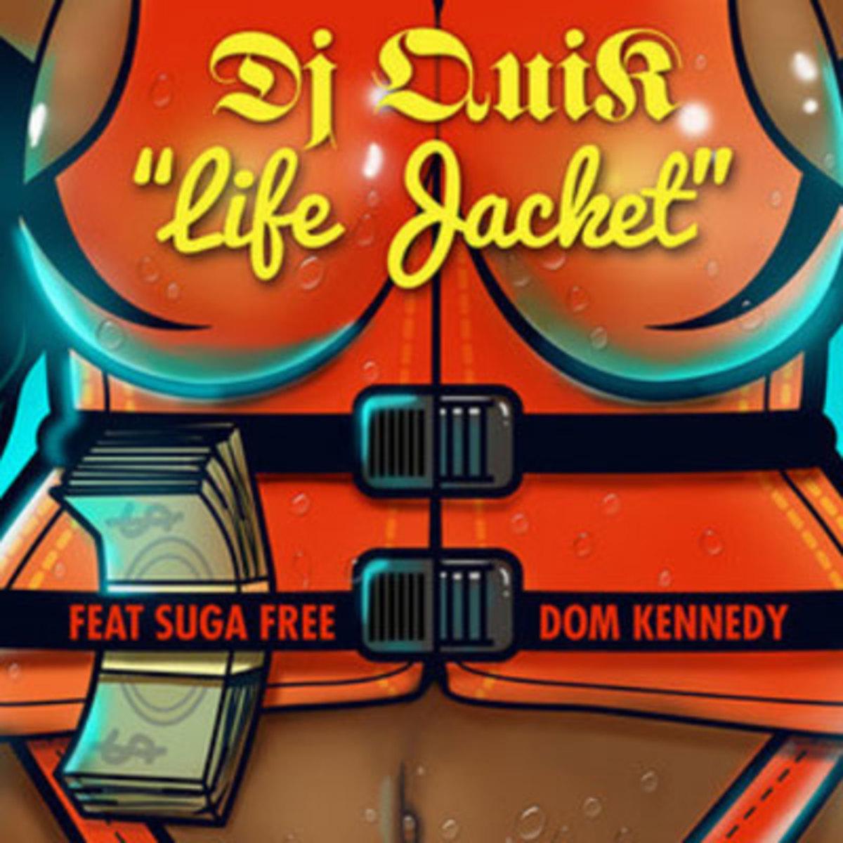 djquik-lifejacket.jpg