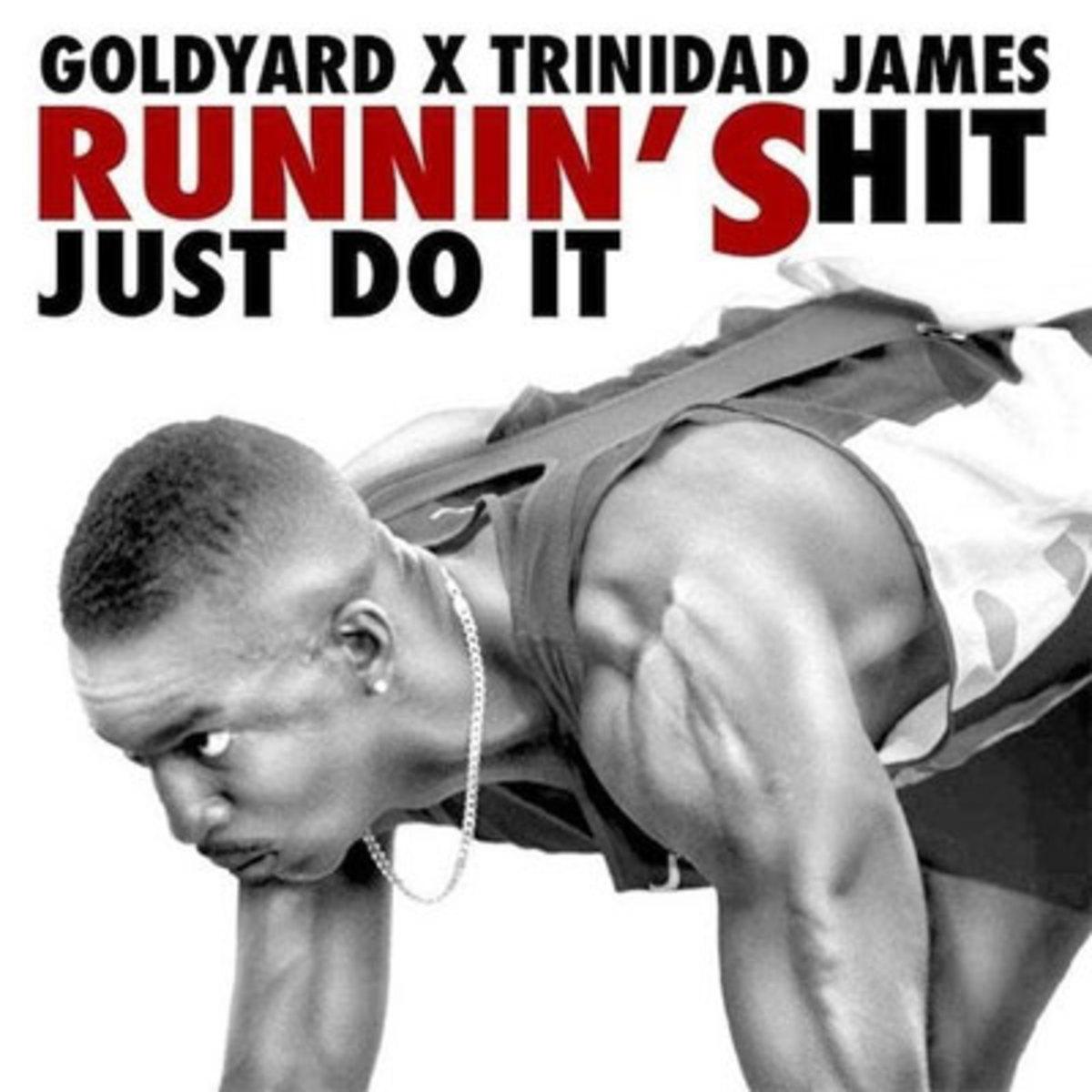 trinidadjames-runninsht.jpg