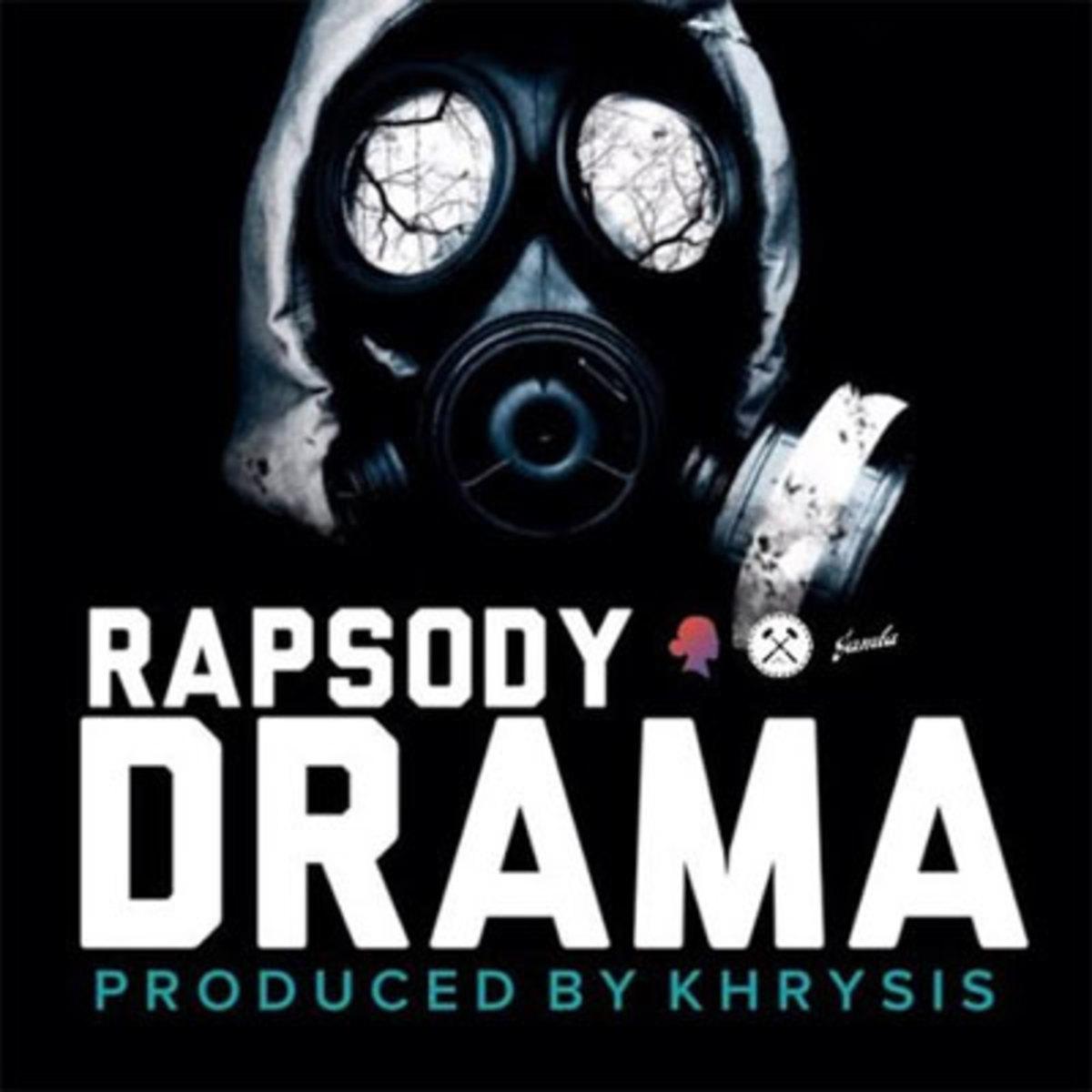 rapsody-drama.jpg
