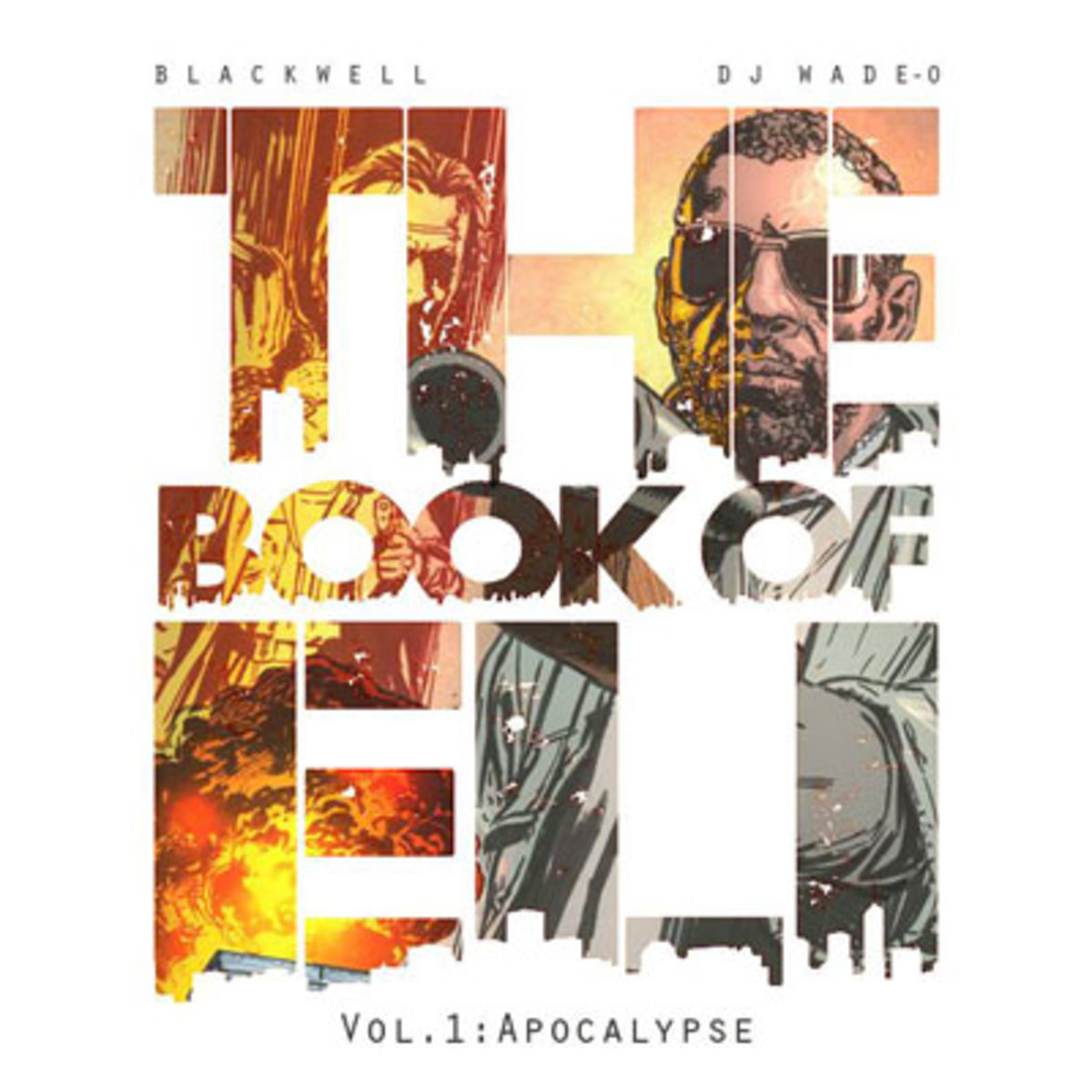 blackwell-bookofeli.jpg