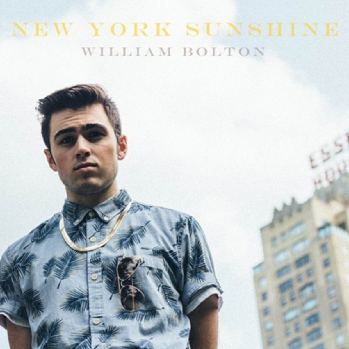 williambolton-newyorksunshine.jpg