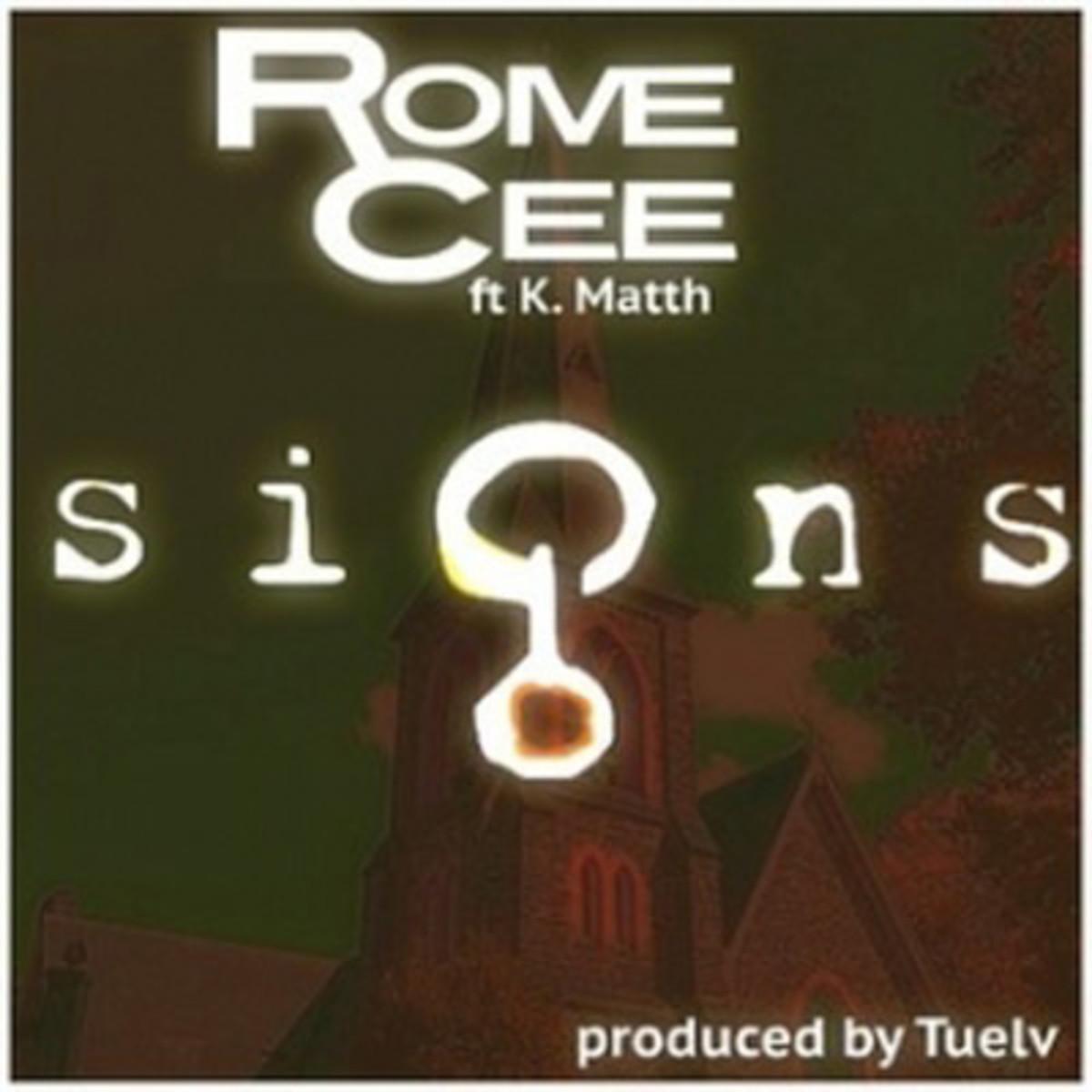 romecee-signs.jpg