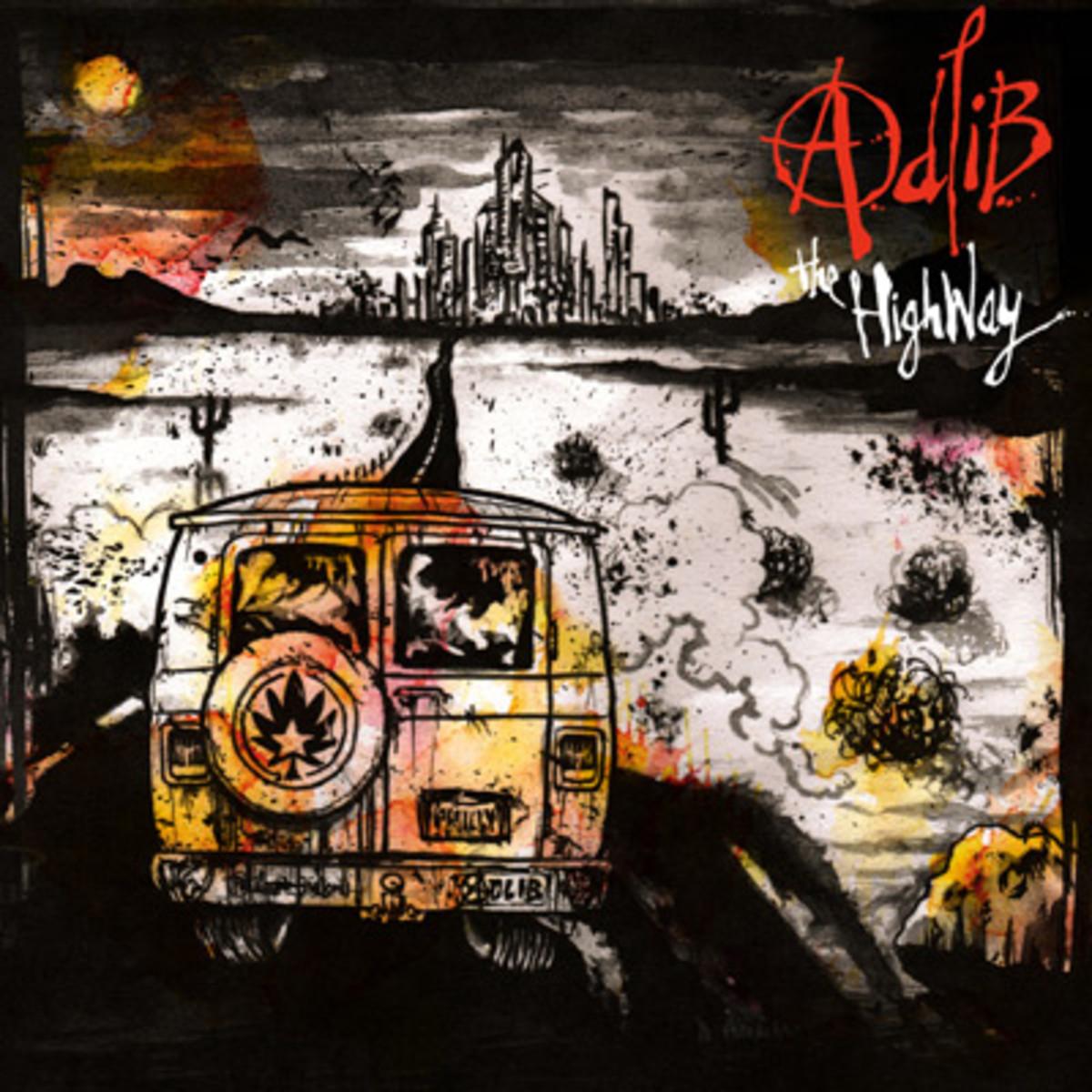 adlib-thehighway.jpg