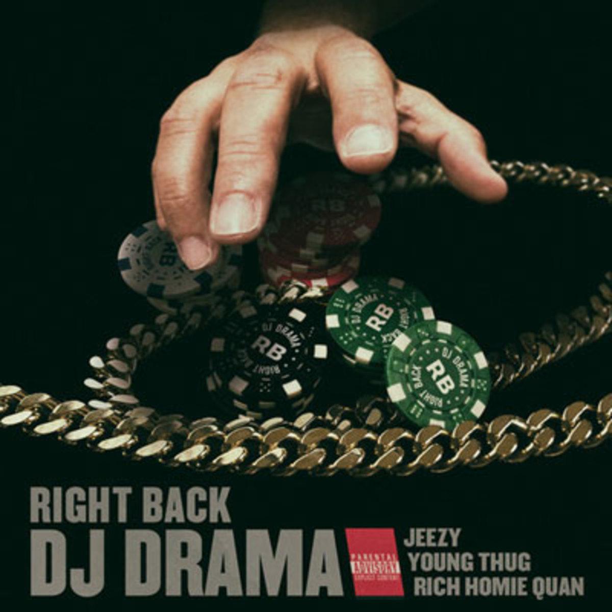 djdrama-rightback.jpg