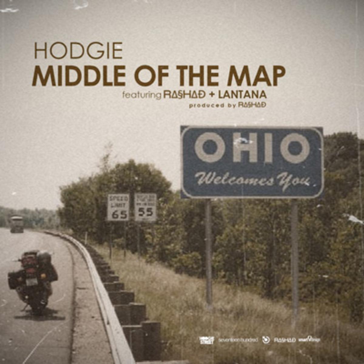 hodgie-middleofmap.jpg
