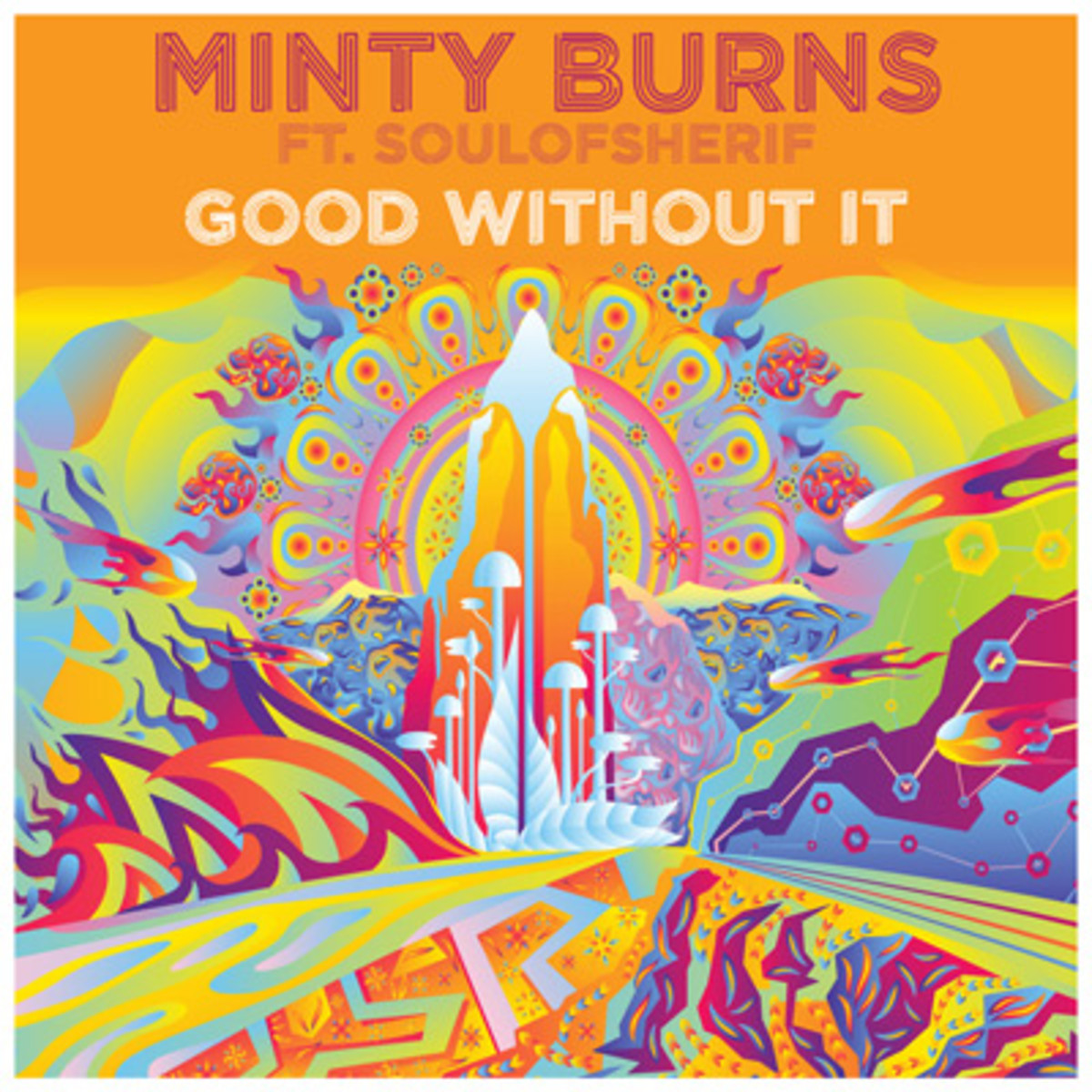 mintyburns-goodwithoutit.jpg