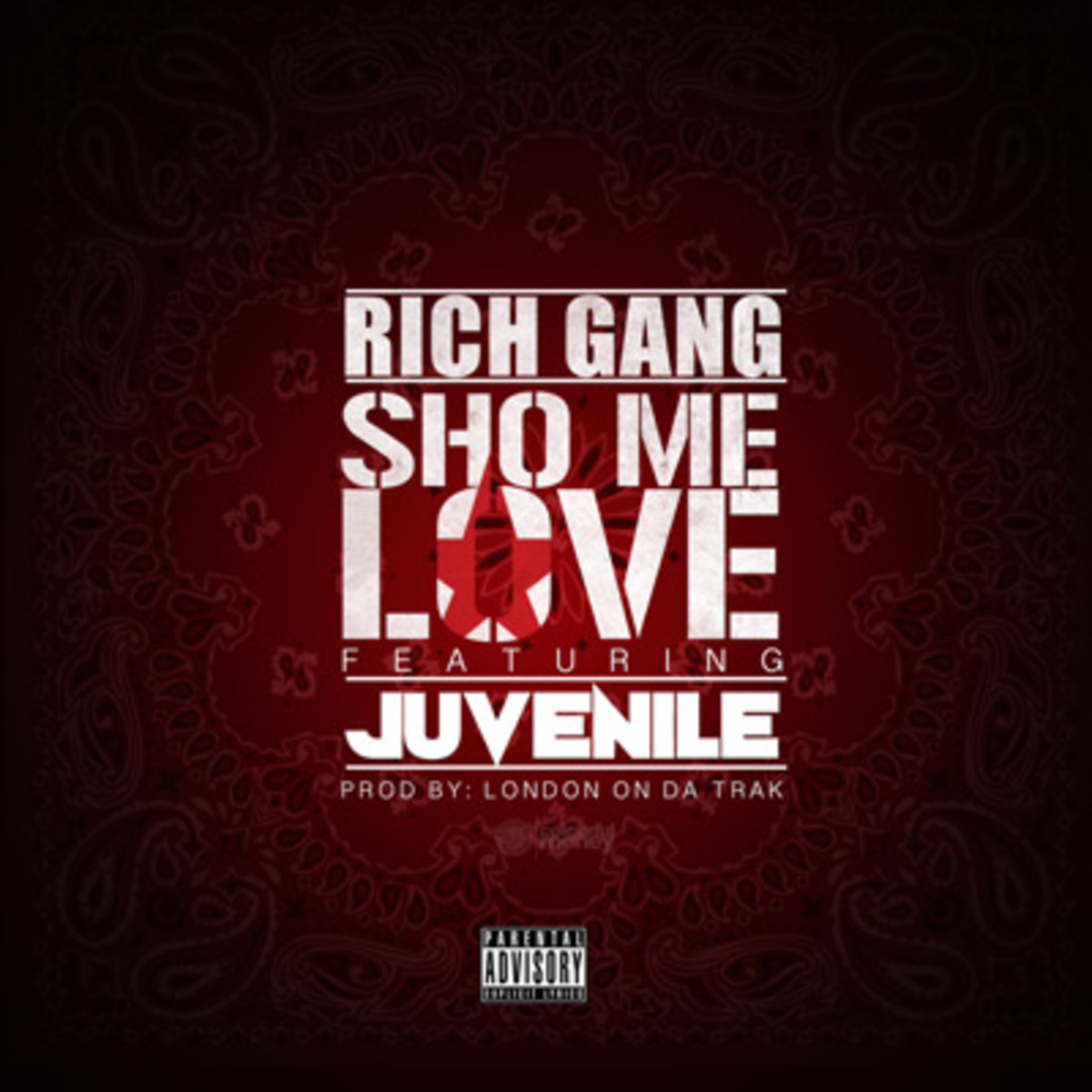 richgang-showmelove.jpg