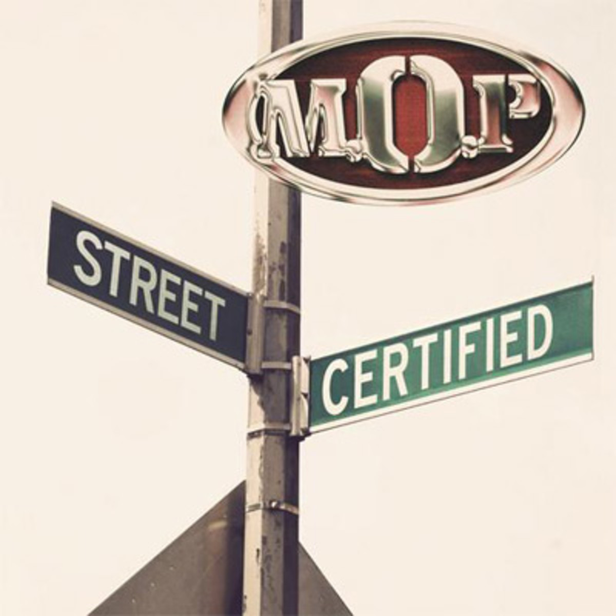 mop-streetcertified.jpg