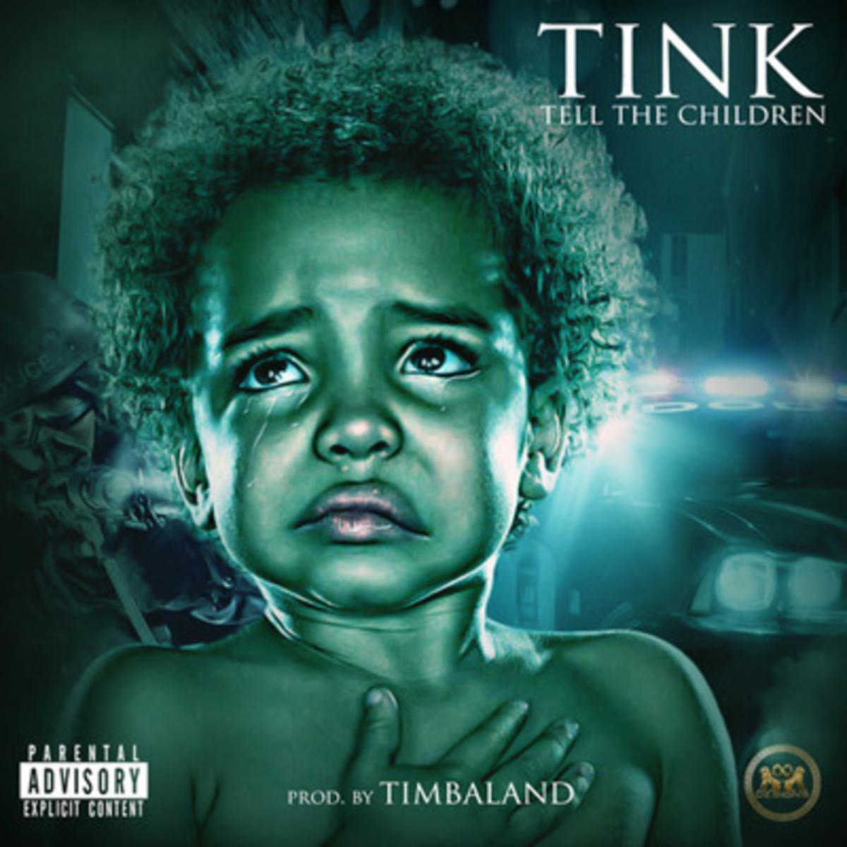 tink-tellthechildren.jpg