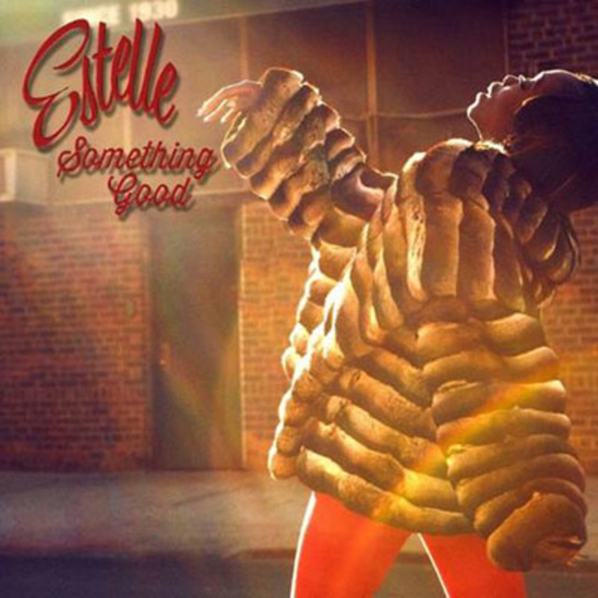 estelle-somethinggood.jpg