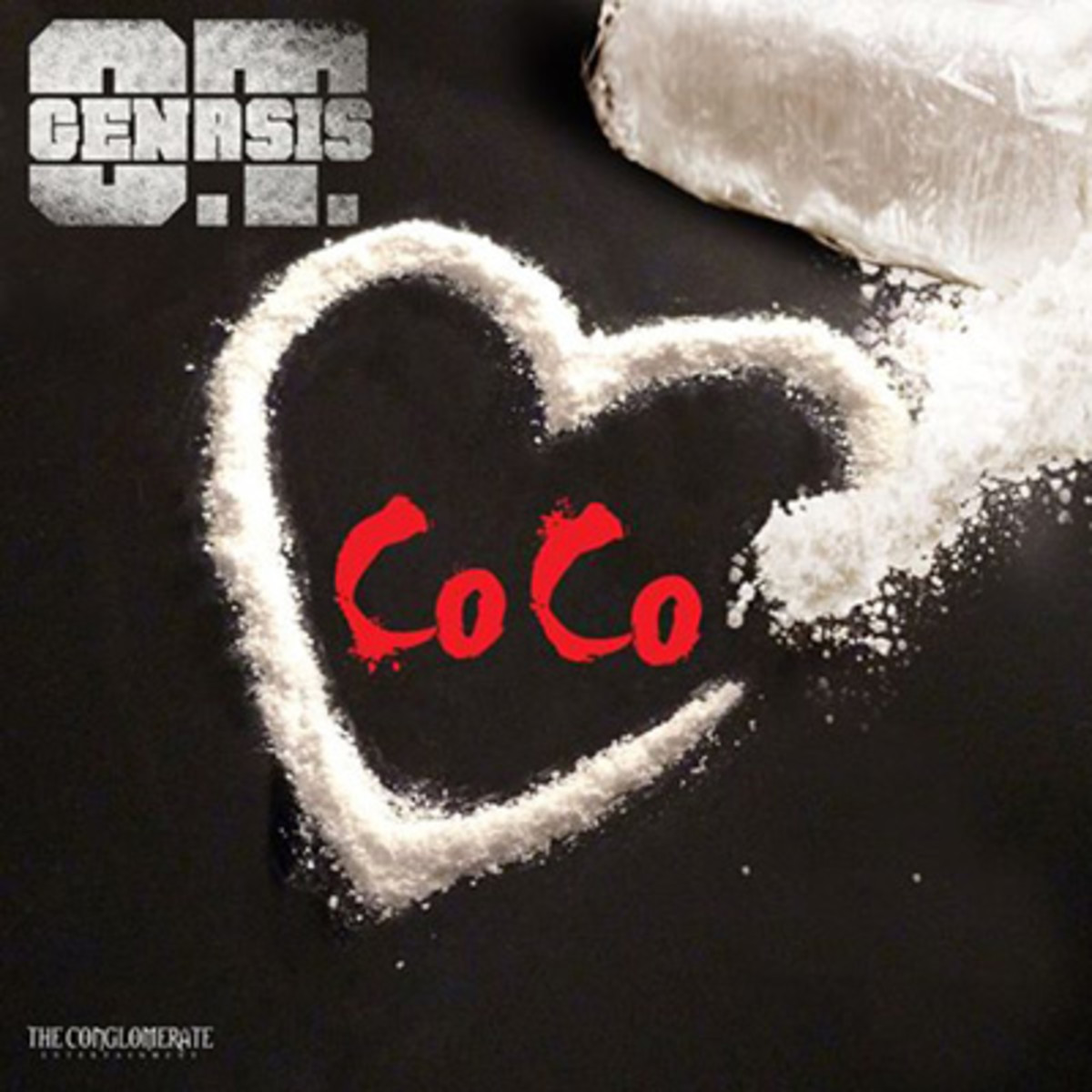 otgenasis-coco.jpg