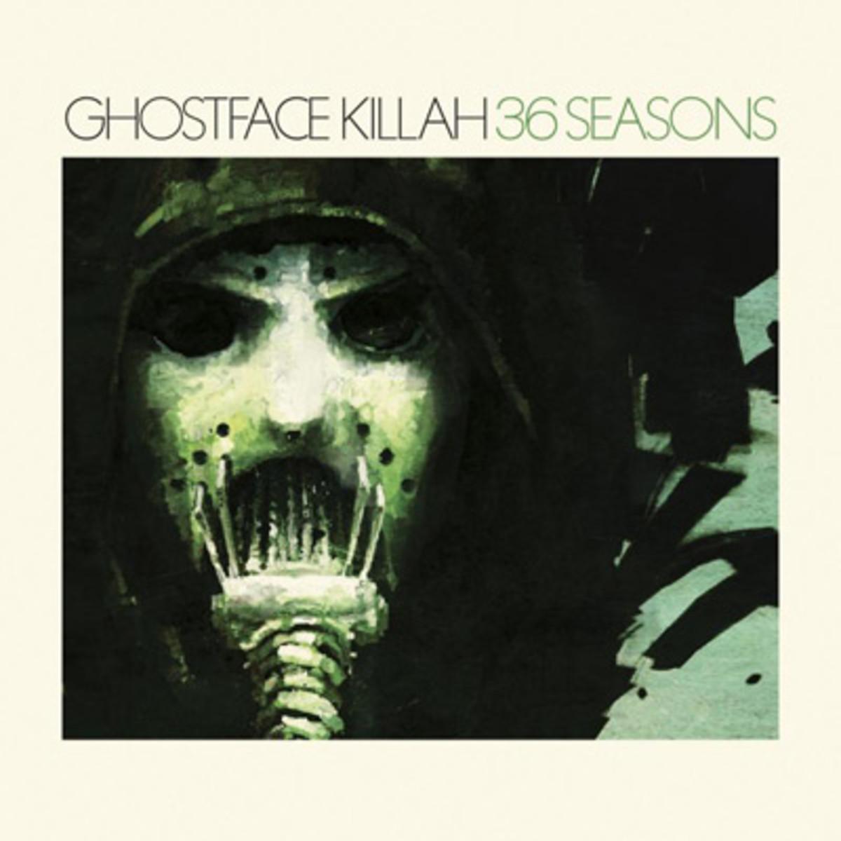 ghostface-36seasons.jpg