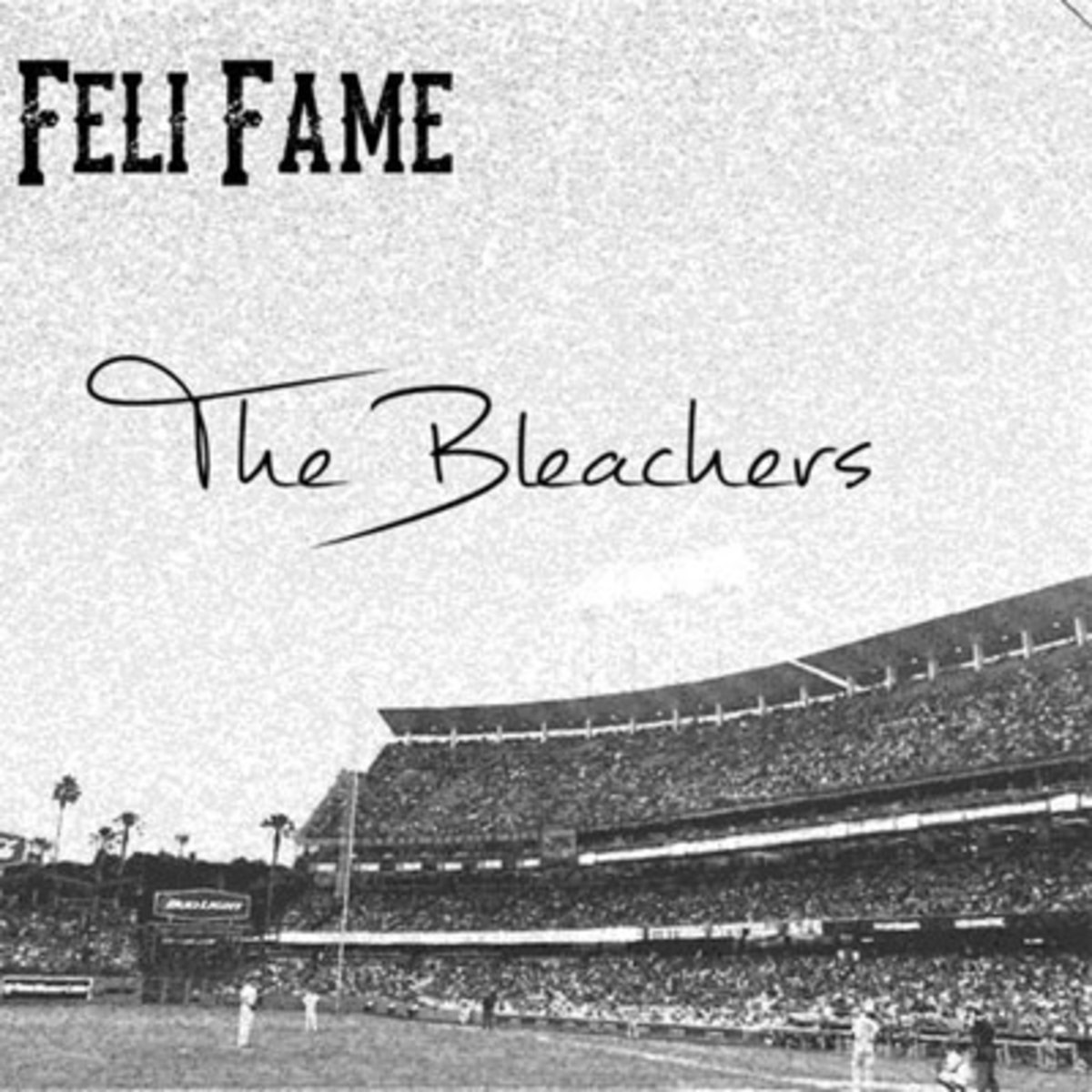 fellifame-thebleachers.jpg