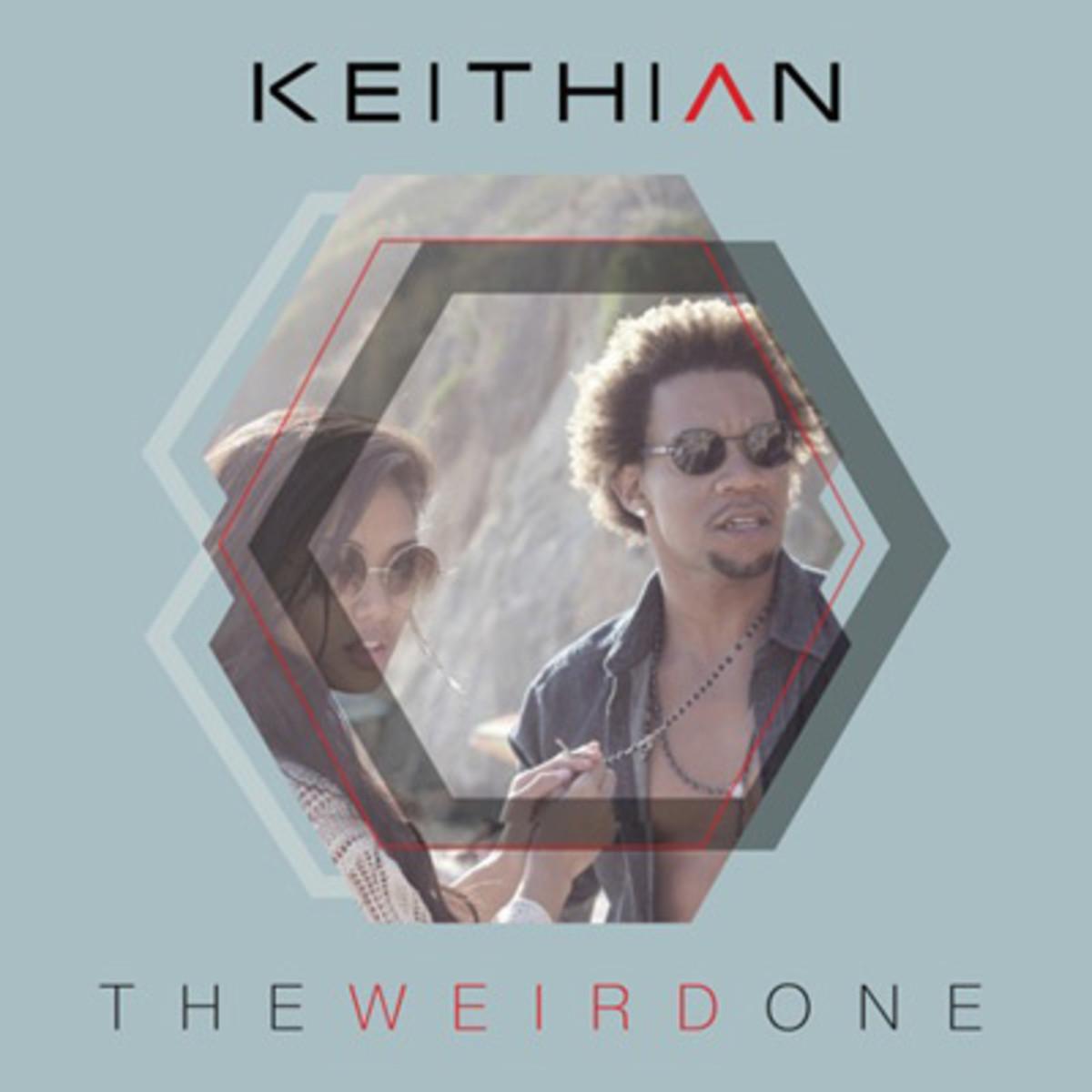 keithian-theweirdone.jpg