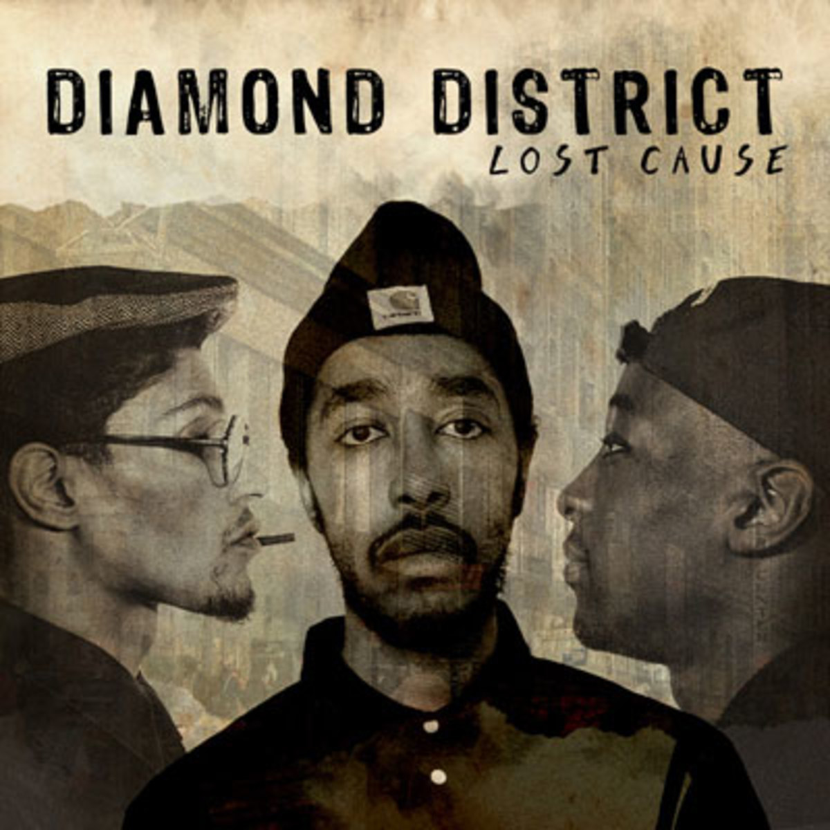 diamonddistrict-lostcause.jpg