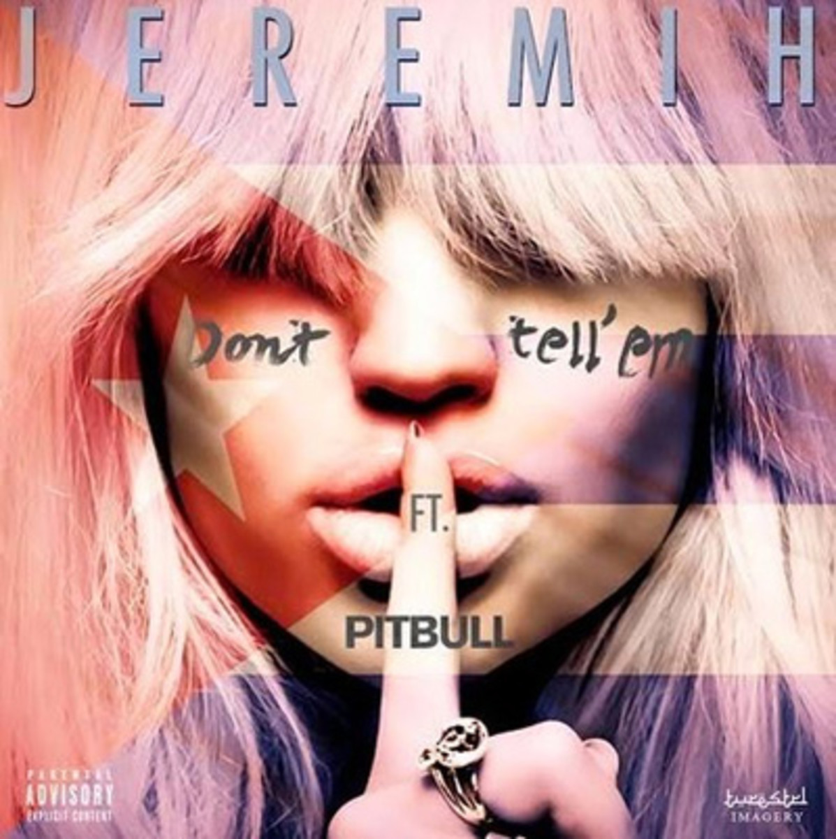 jeremih-donttellemremix.jpg