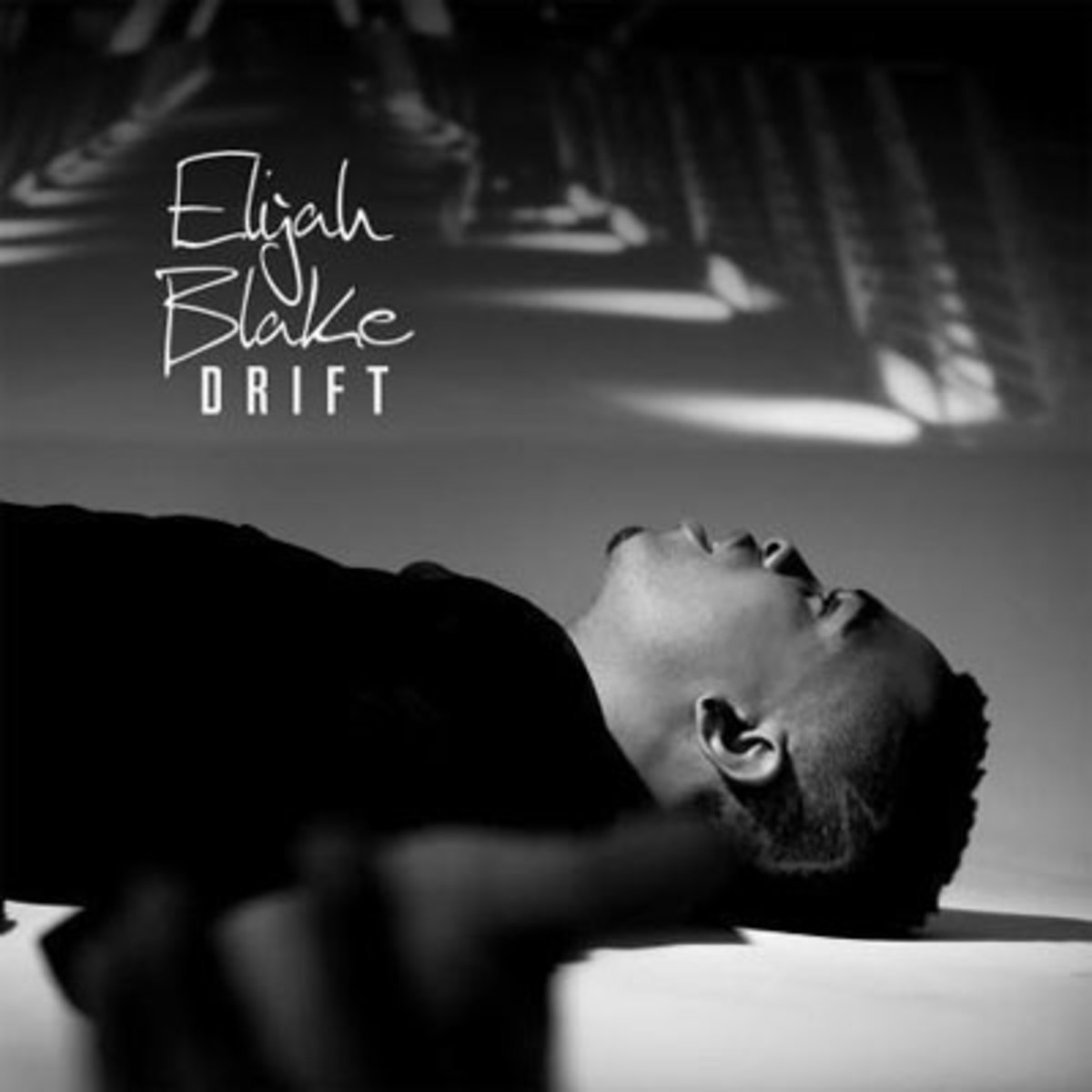 elijahblake-drift.jpg