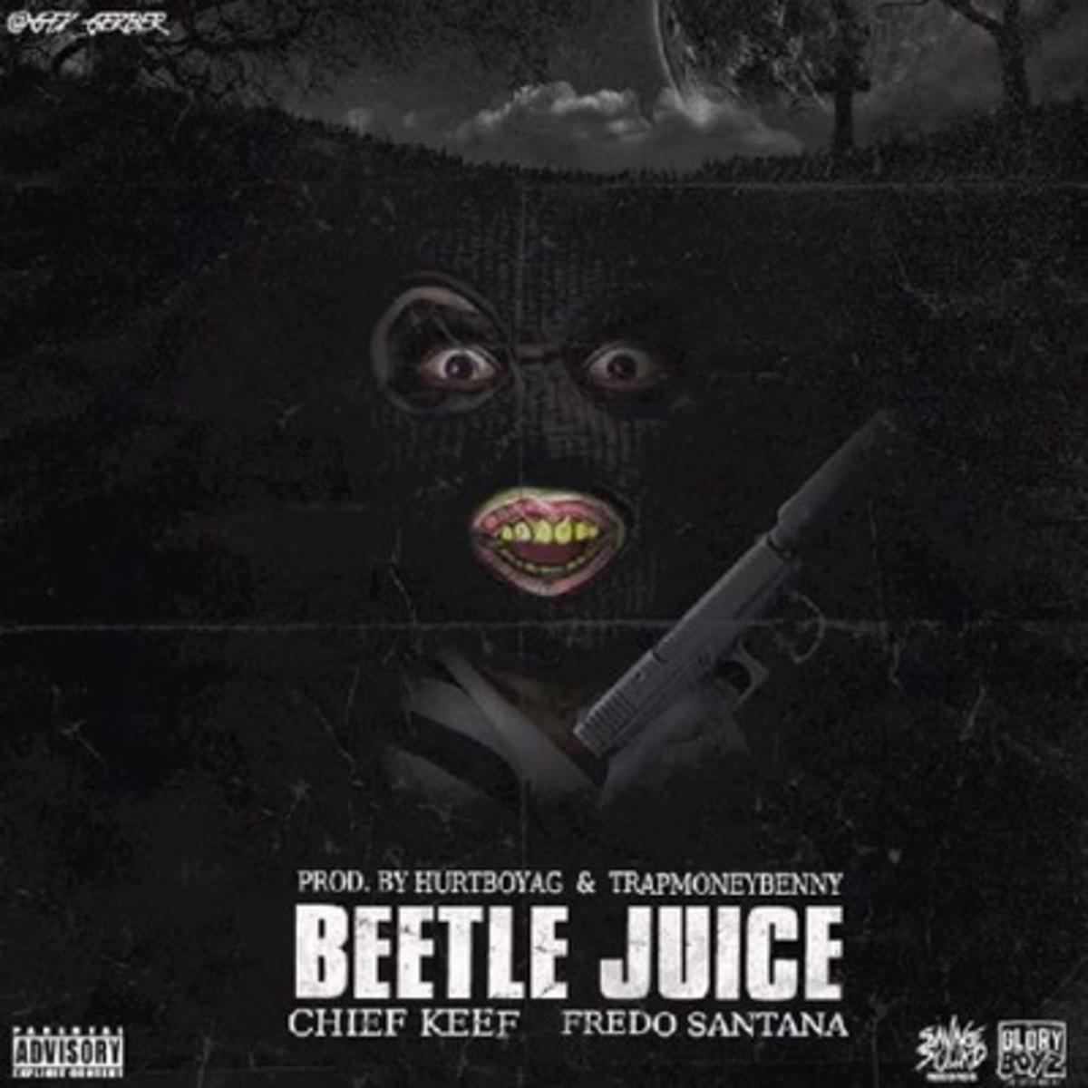 chiefkeef-beetlejuice.jpg