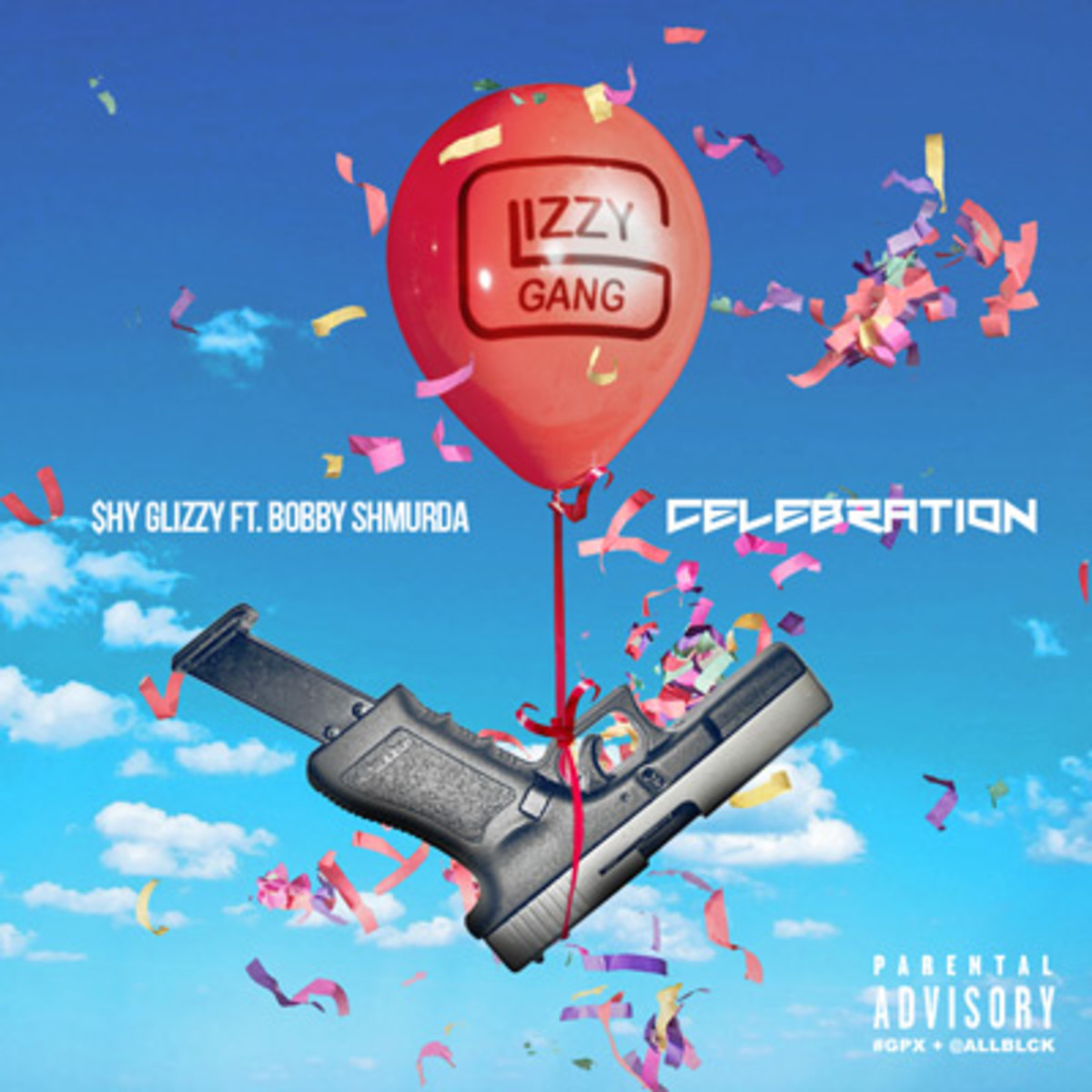 shyglizzy-celebration.jpg