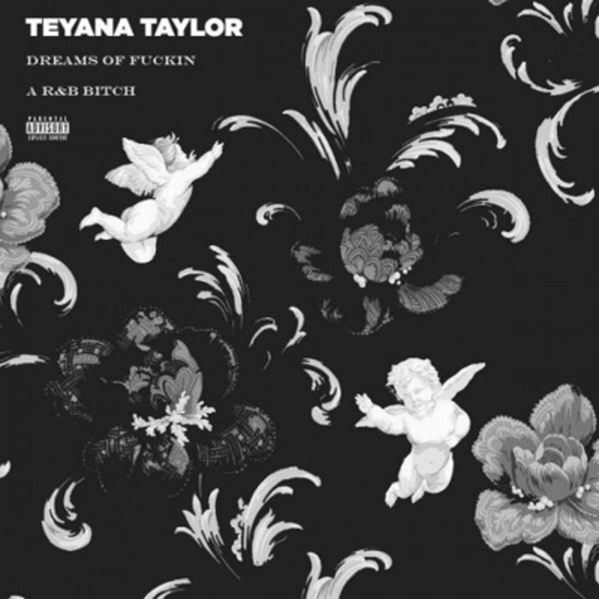 teyana-taylor-dreams1.jpg