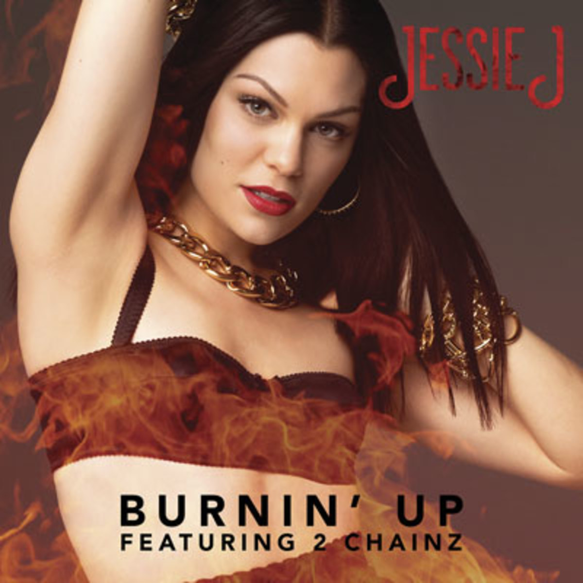 jessiej-burninup.jpg