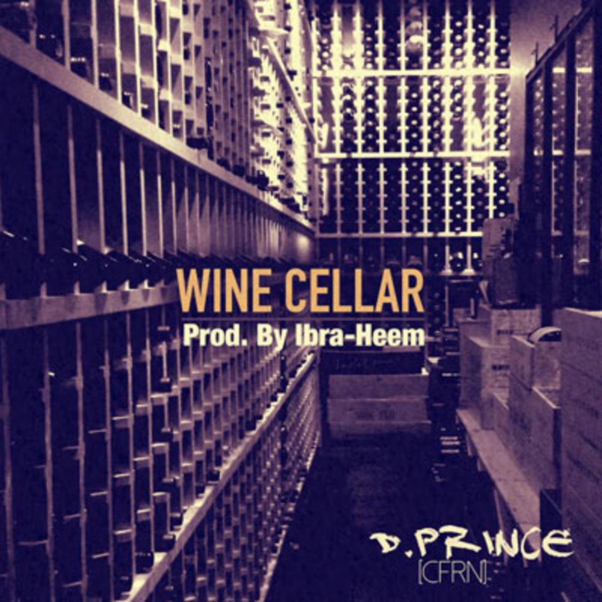 dprince-winecellar.jpg