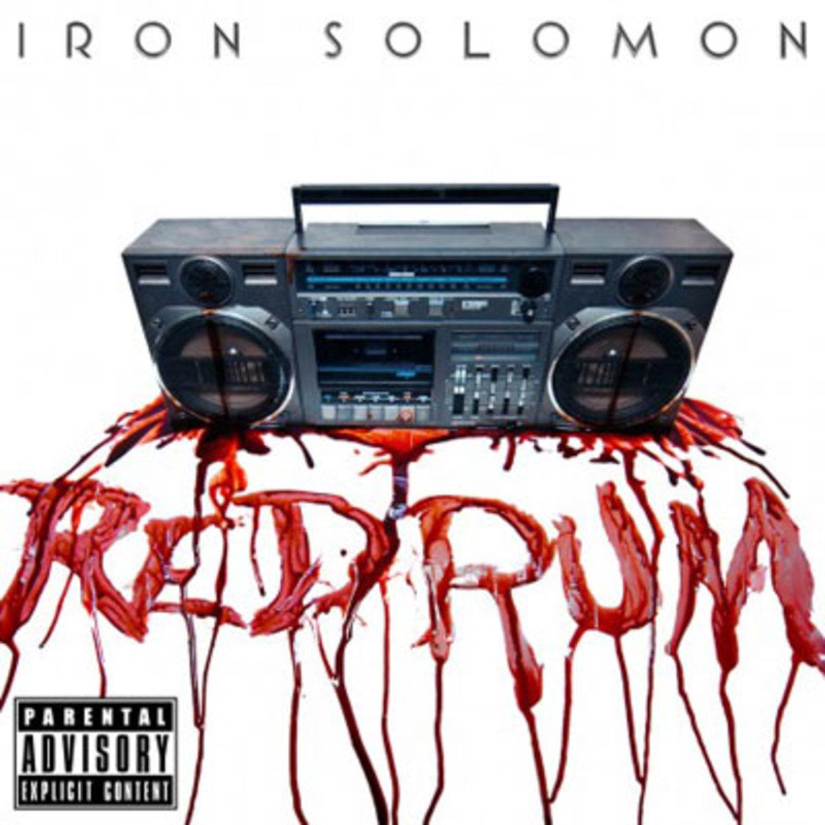 ironsolomon-redrum.jpg