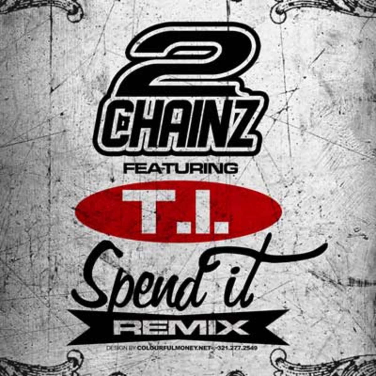 2chainz-spenditrmx.jpg