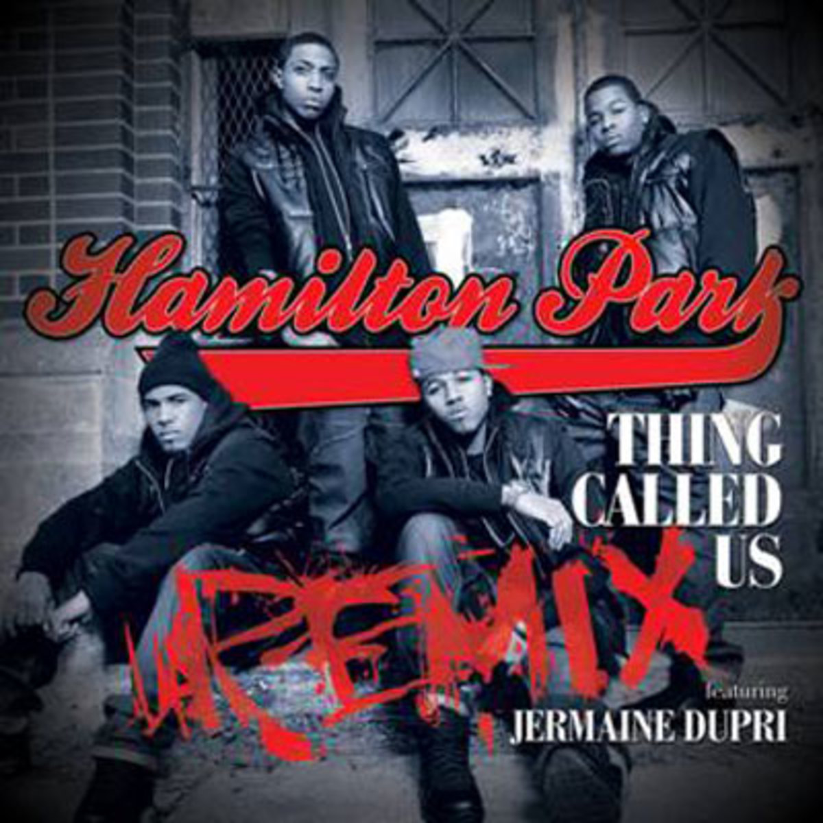 hamiltonpark-thingcalledusrmx.jpg
