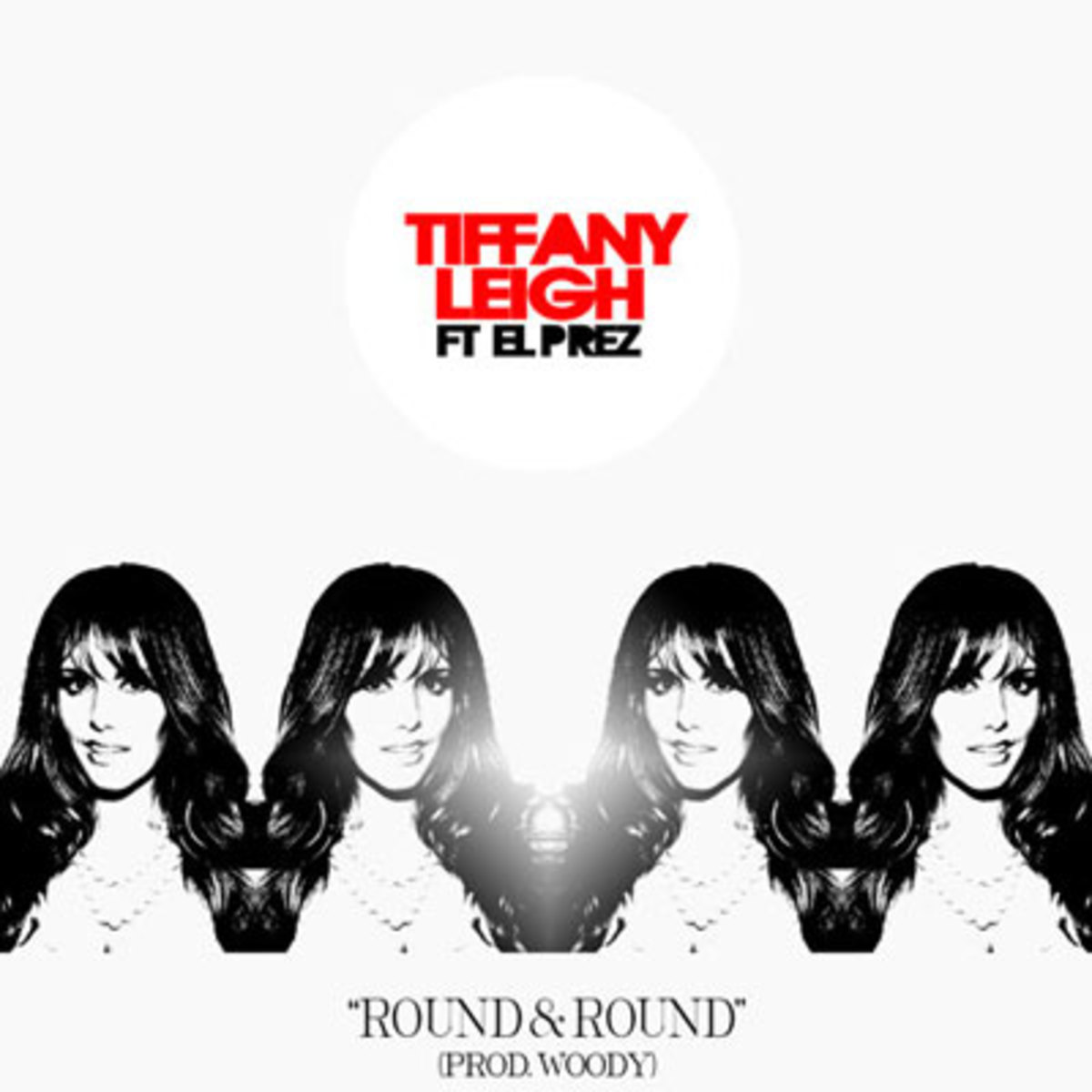 tiffanyleigh-roundround.jpg