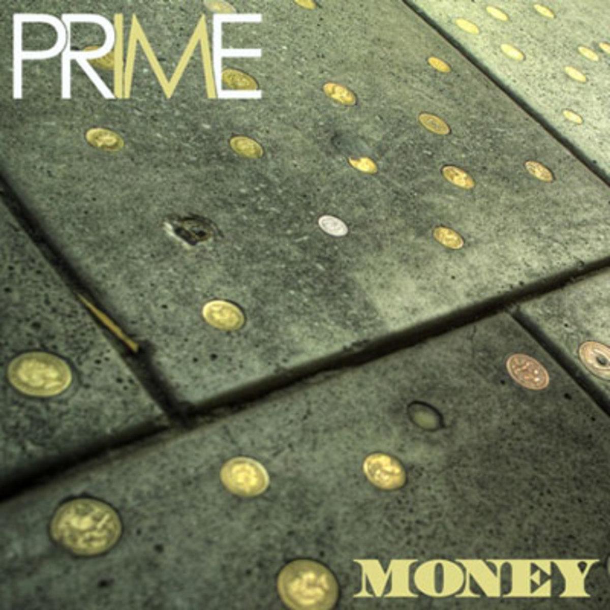 prime-money.jpg