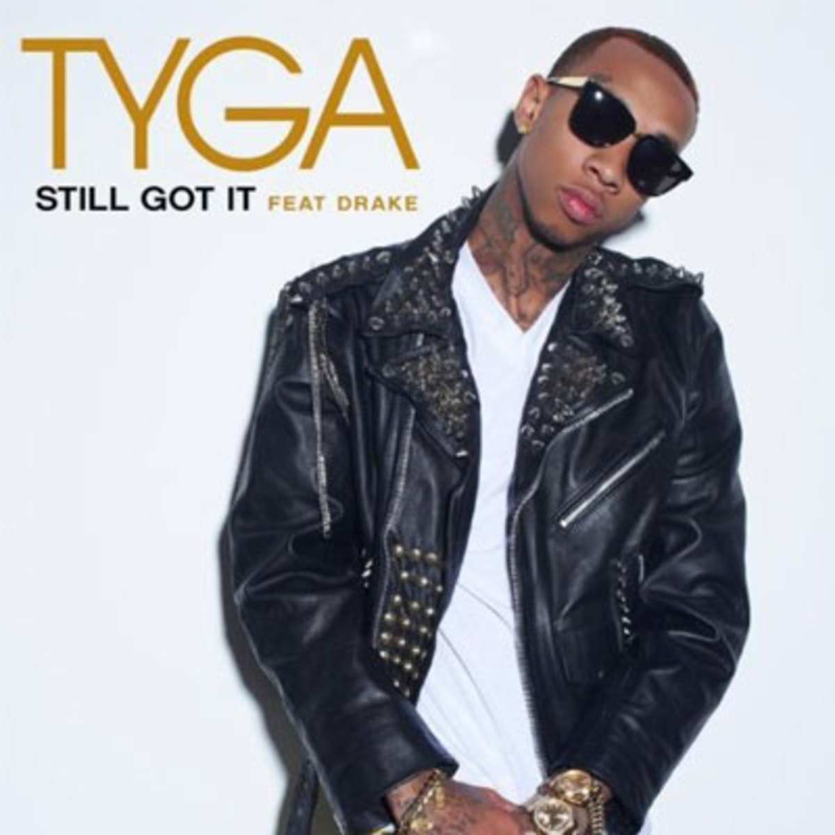 tyga-stillgotit.jpg