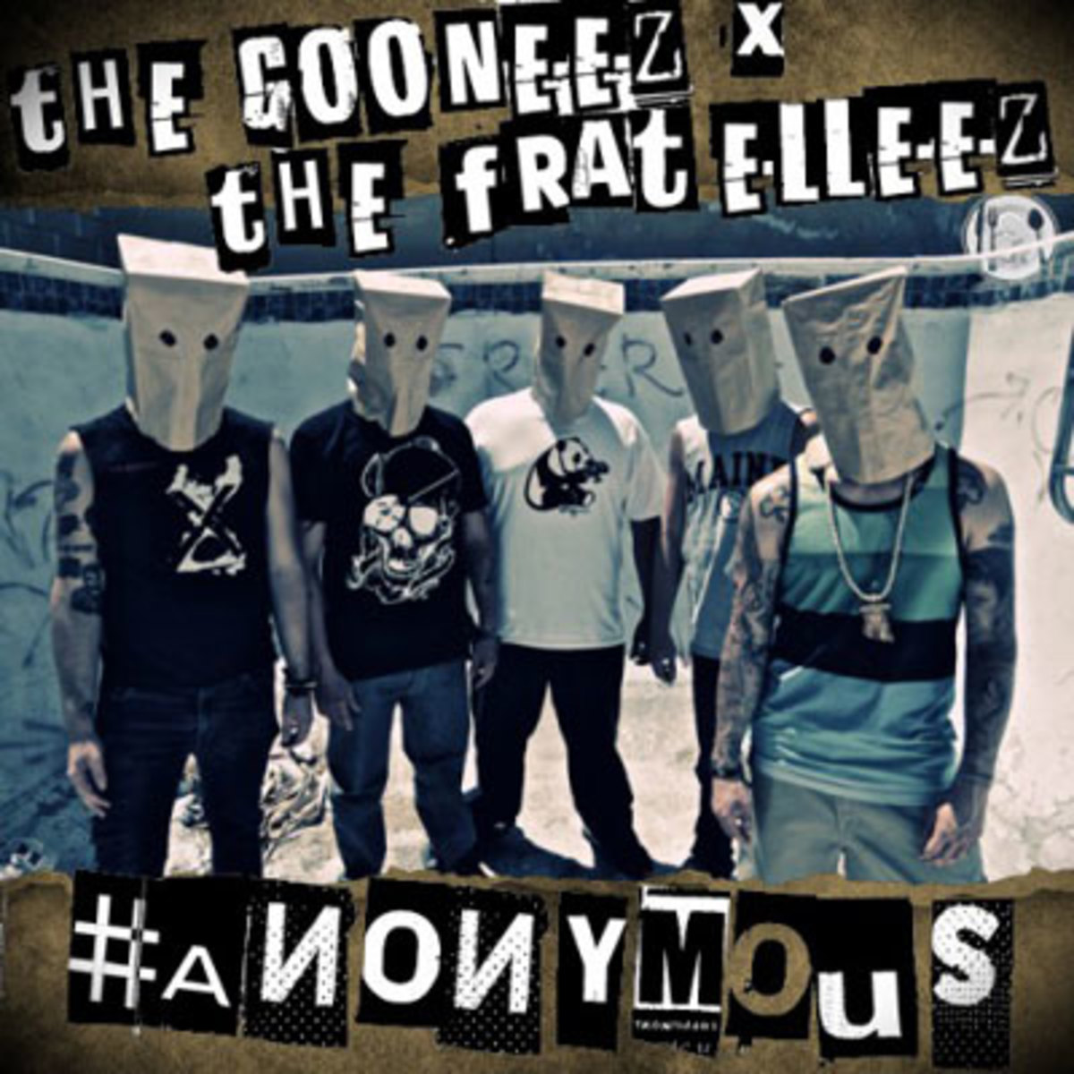 gooneez-anonymous.jpg