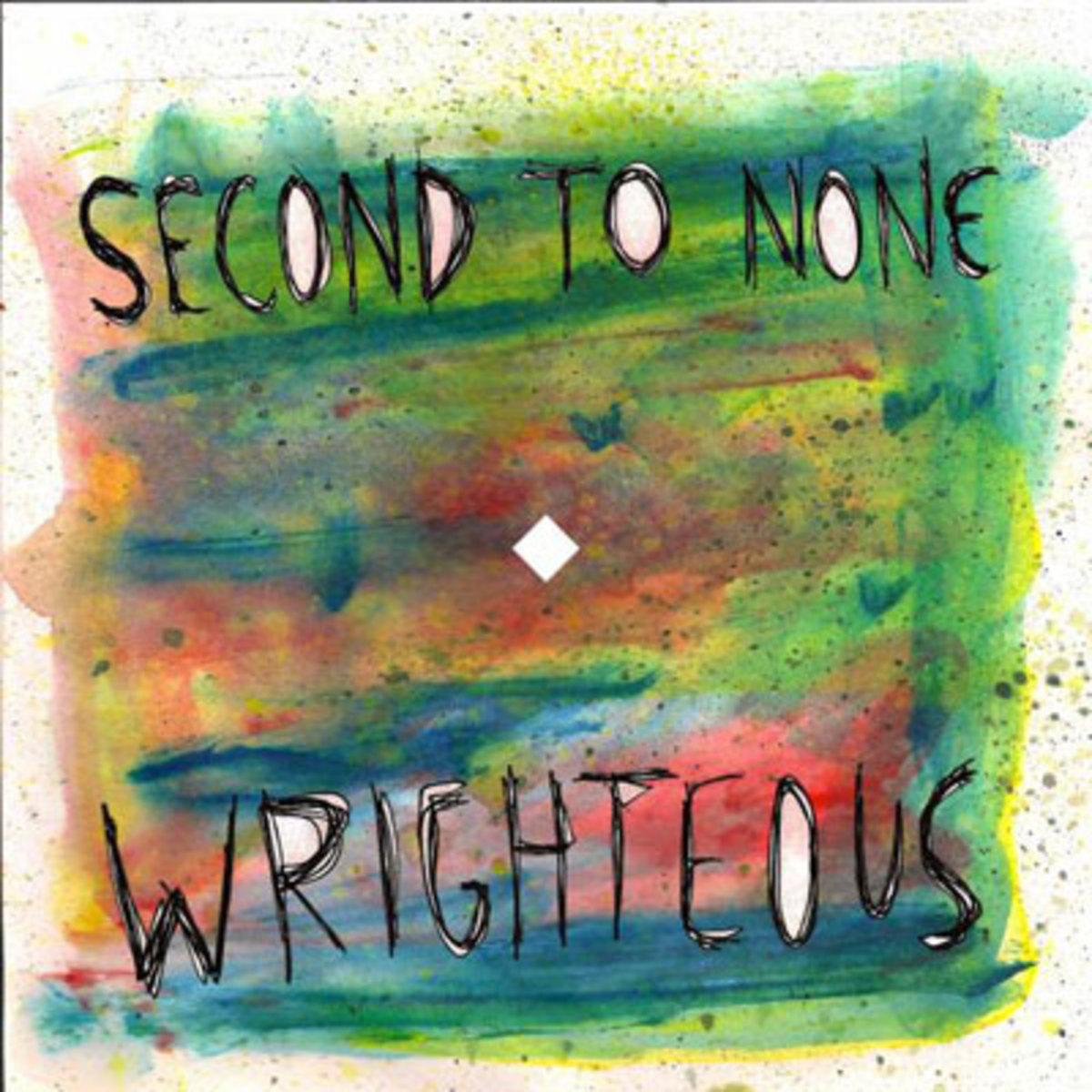 wrighteous-secondtonone.jpg