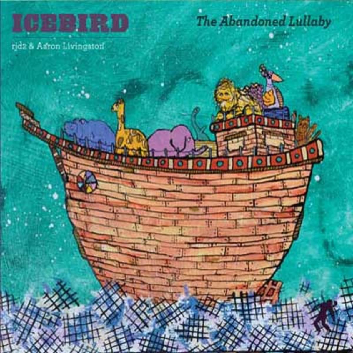 icebird-abandlull.jpg