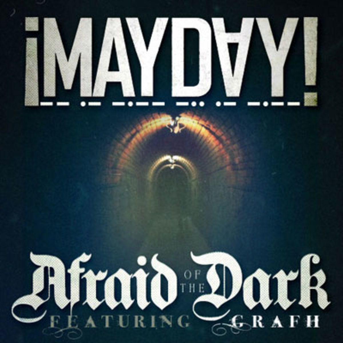 mayday-afraidofthedark.jpg
