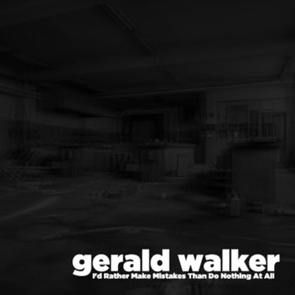 geraldwalker-mistakes.jpg